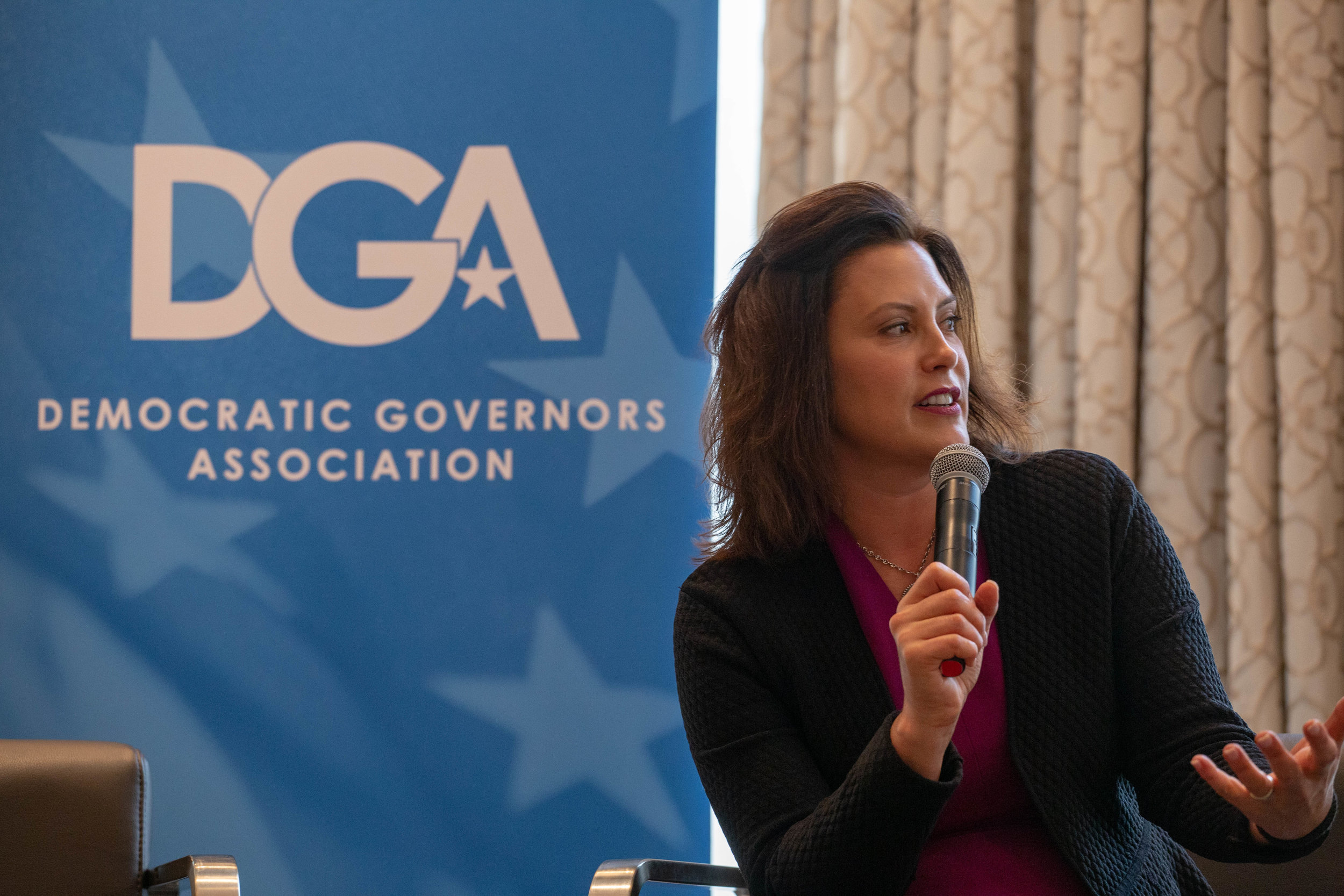12012018 DGA Annual Meeting_Holiday Party-34.jpg