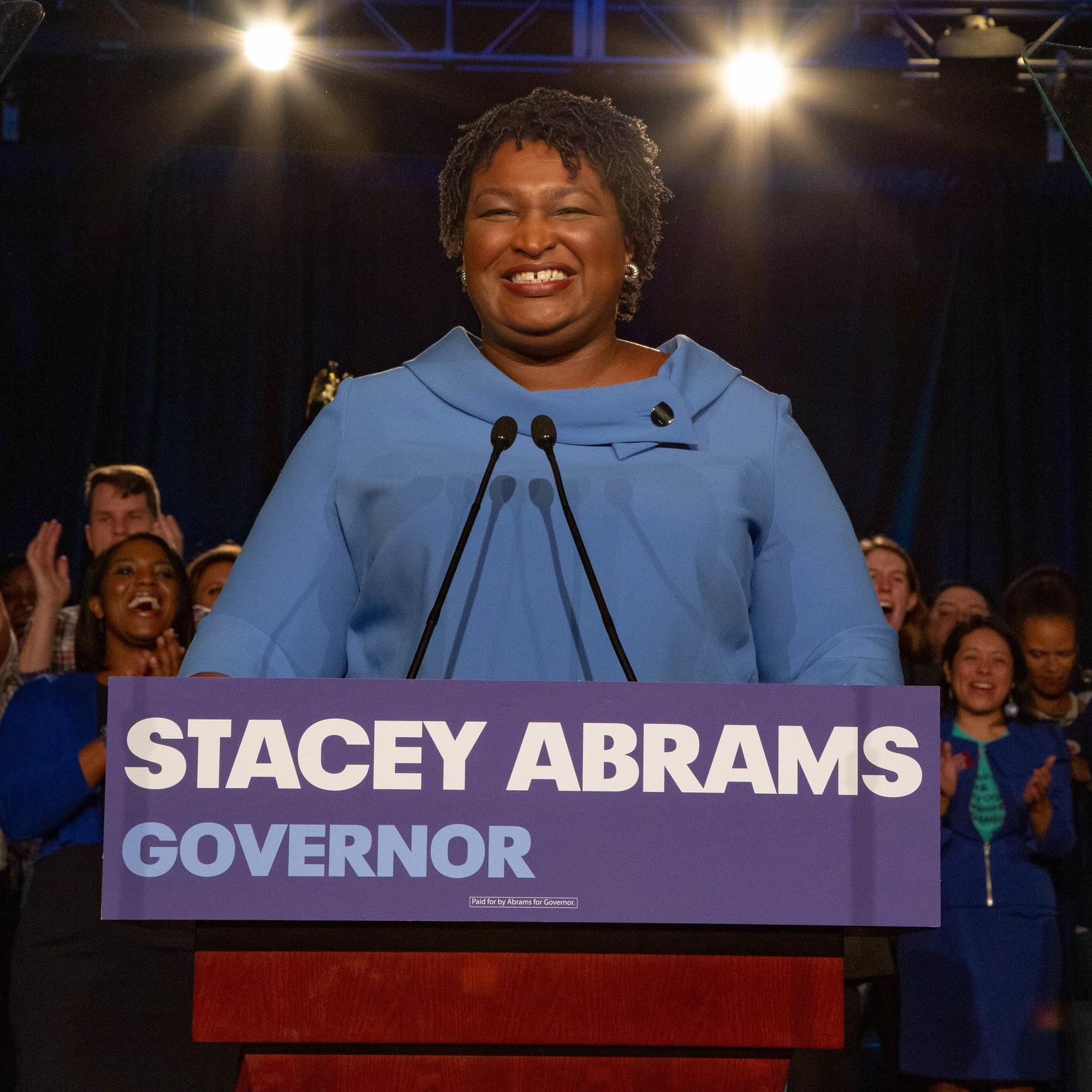 1106018+Abrams+Election+Night-35.jpg