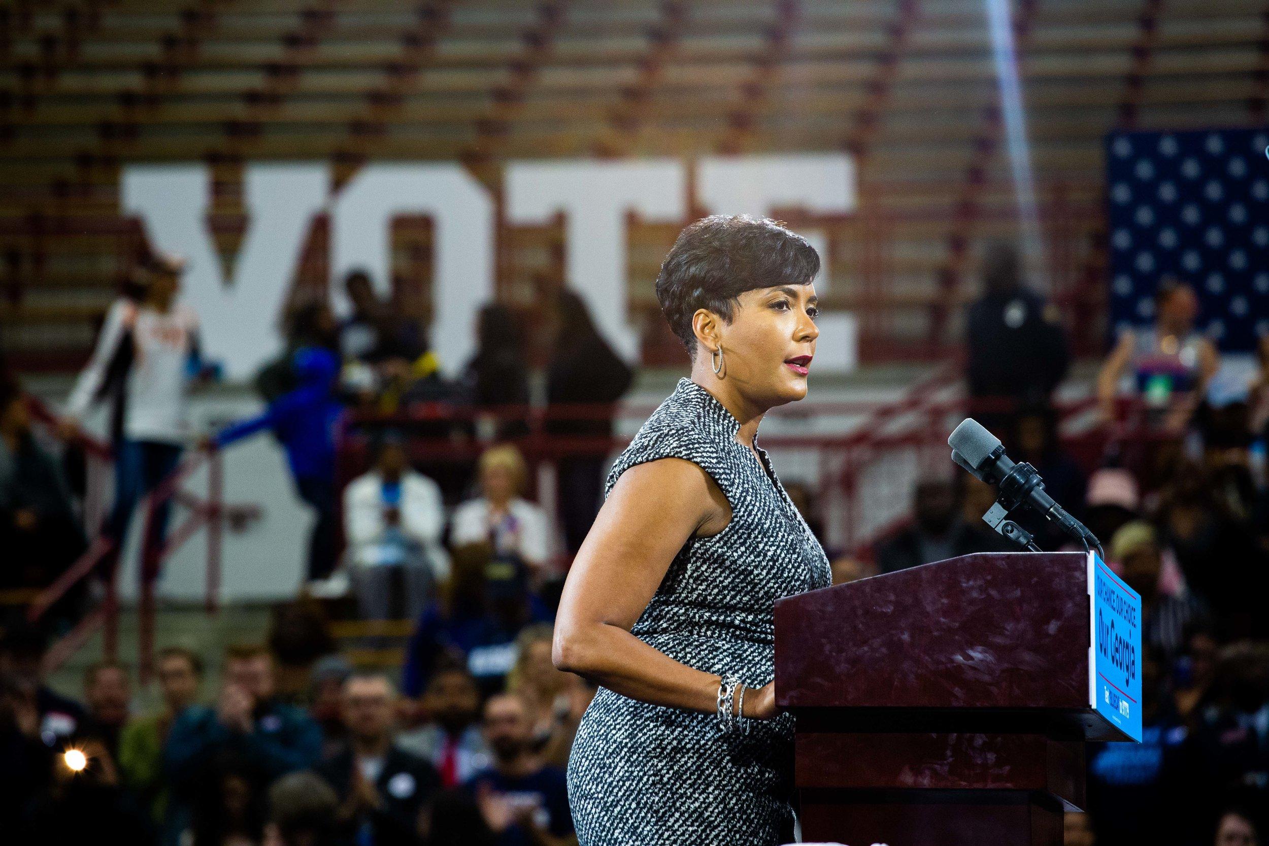 1102018 Obama for Abrams-7.jpg