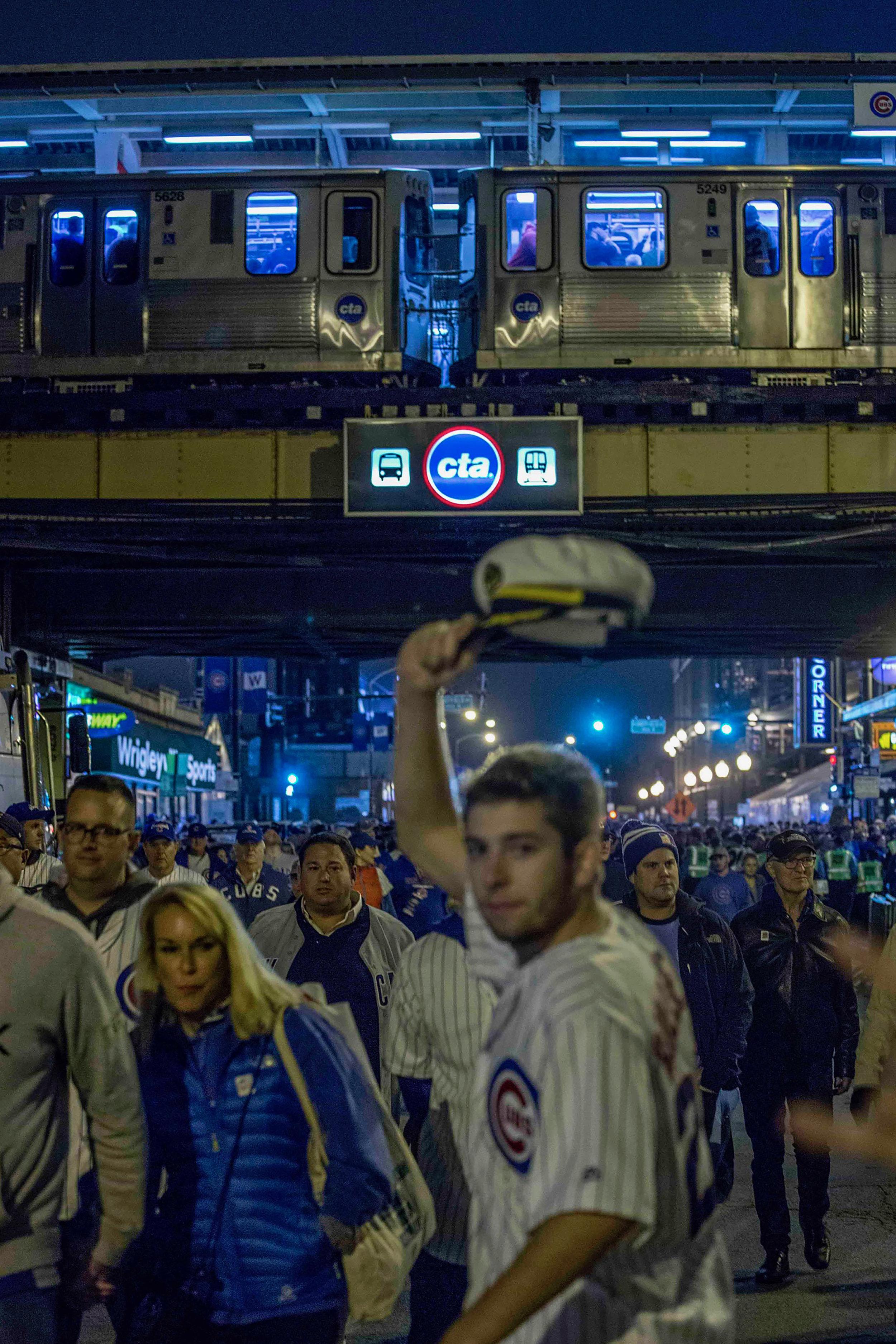 World Series Best_15.jpg