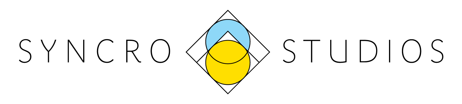 NEW SS LOGO 2.png