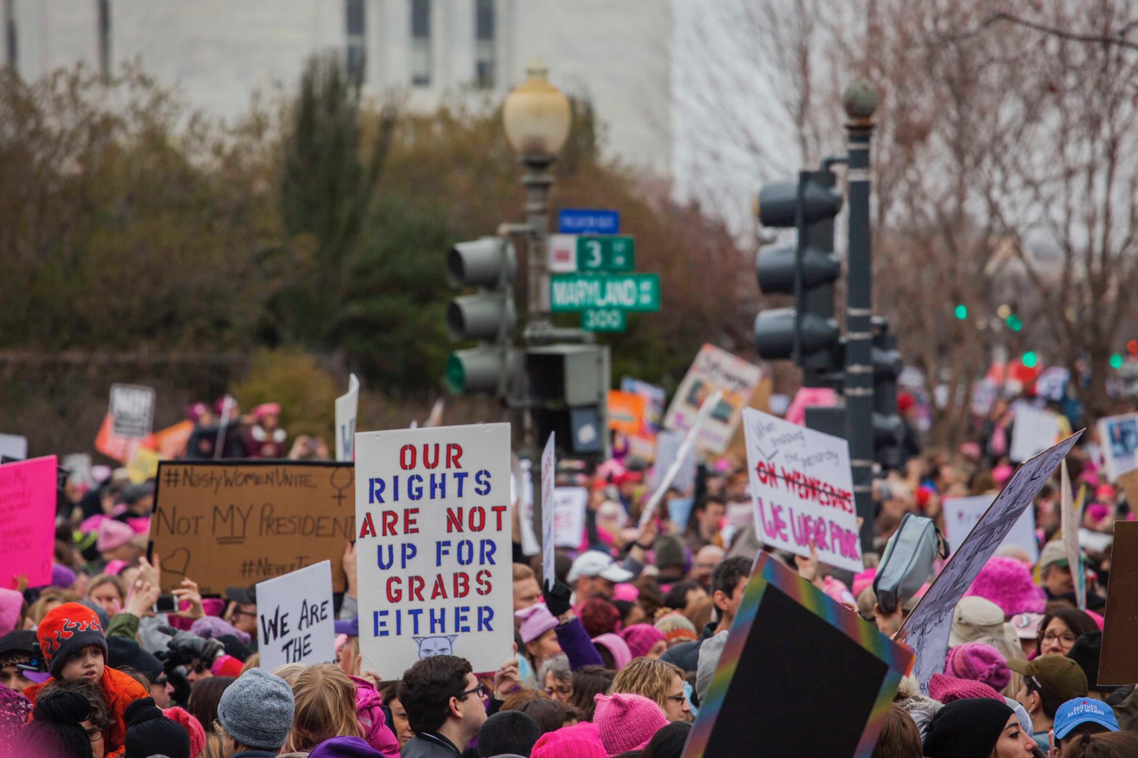 WomensMarch_5D_7.jpg