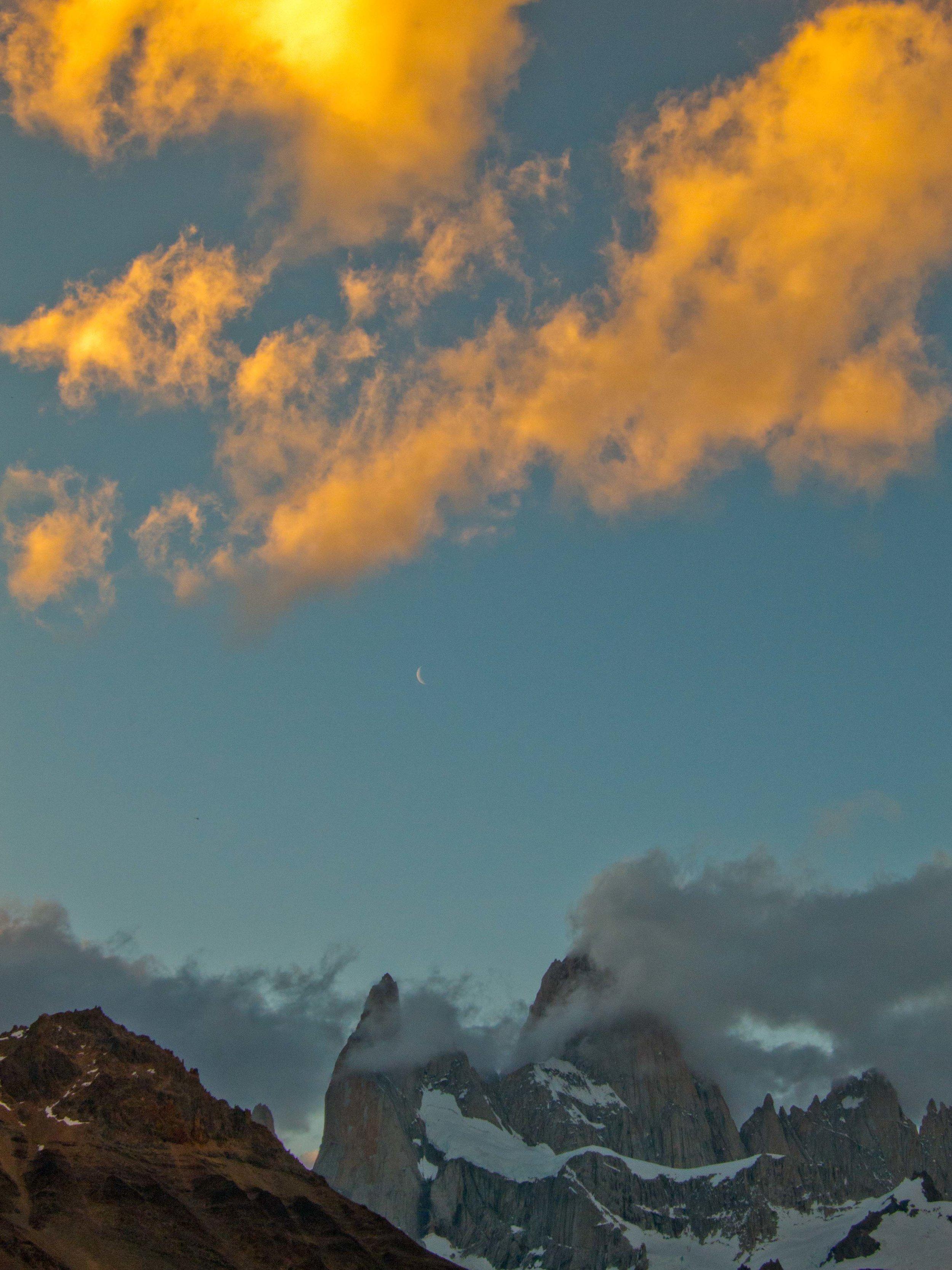 Patagonia WebSized-214.jpg