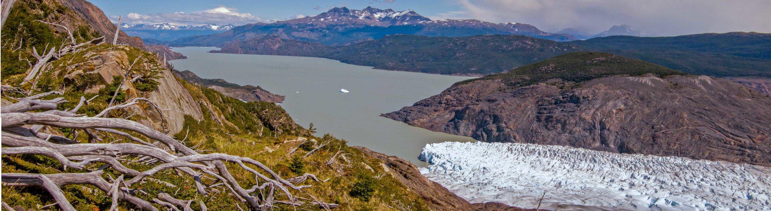 Patagonia WebSized-42.jpg