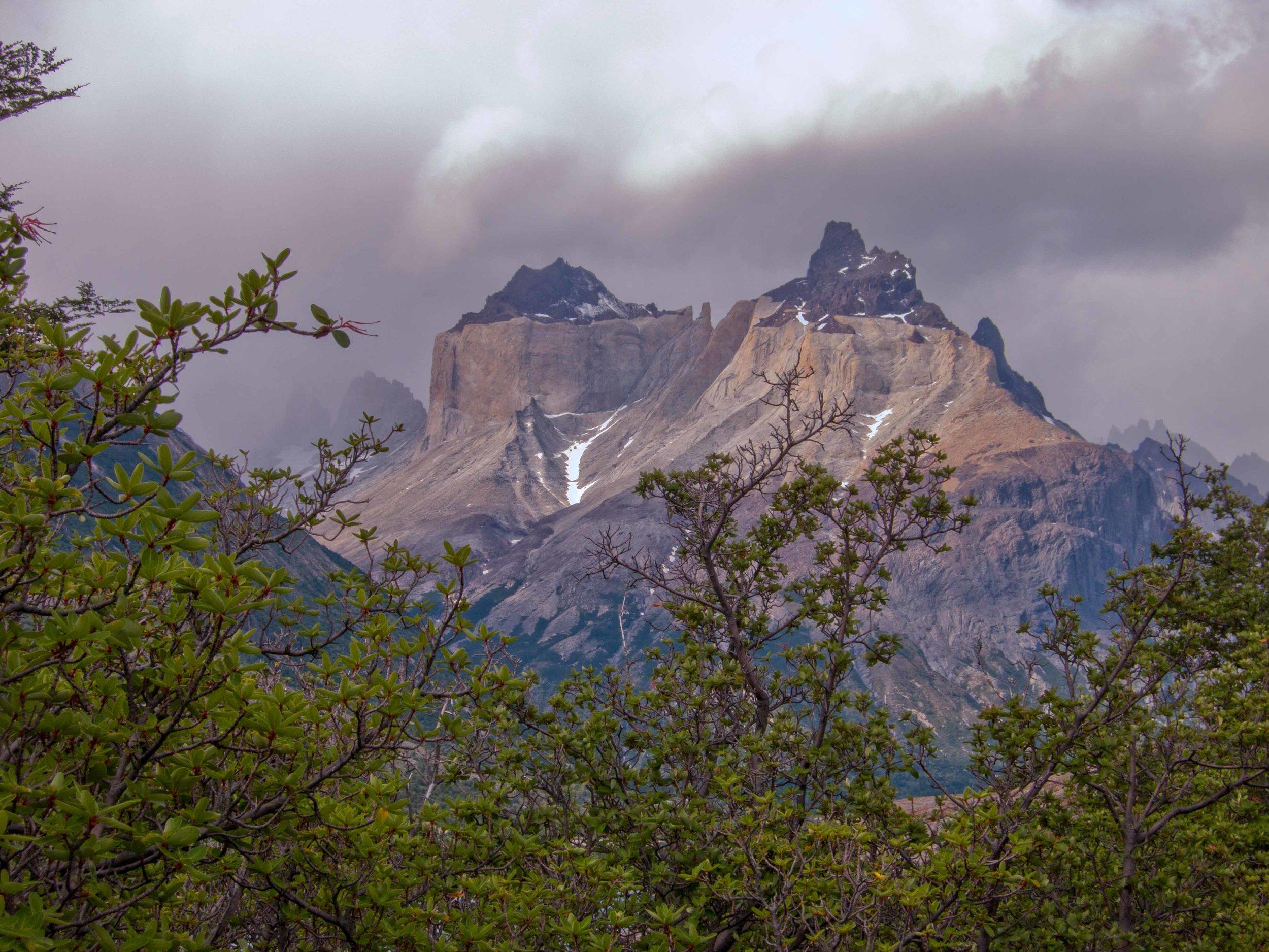 Patagonia WebSized-64.jpg