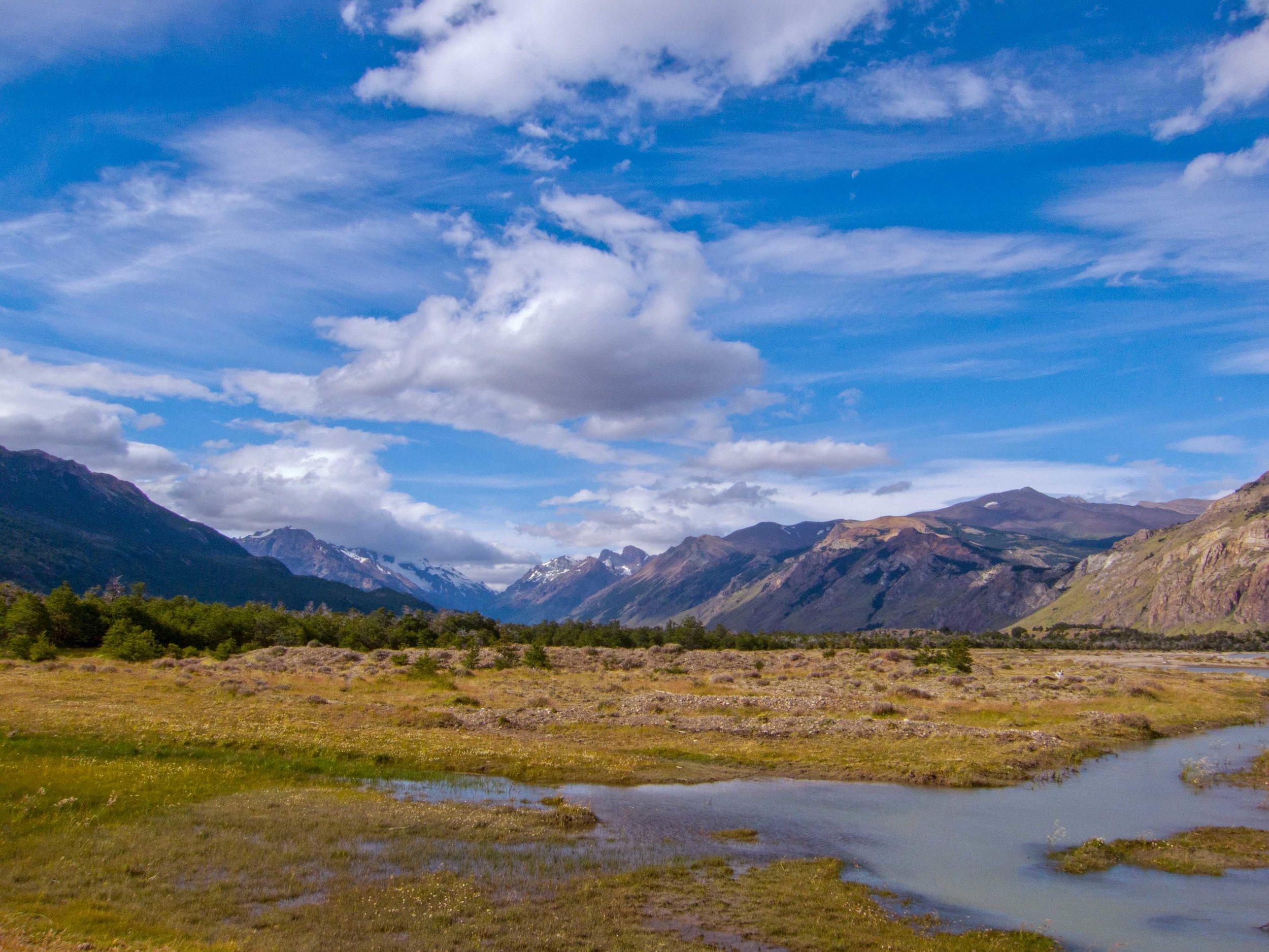 Patagonia WebSized-257.jpg