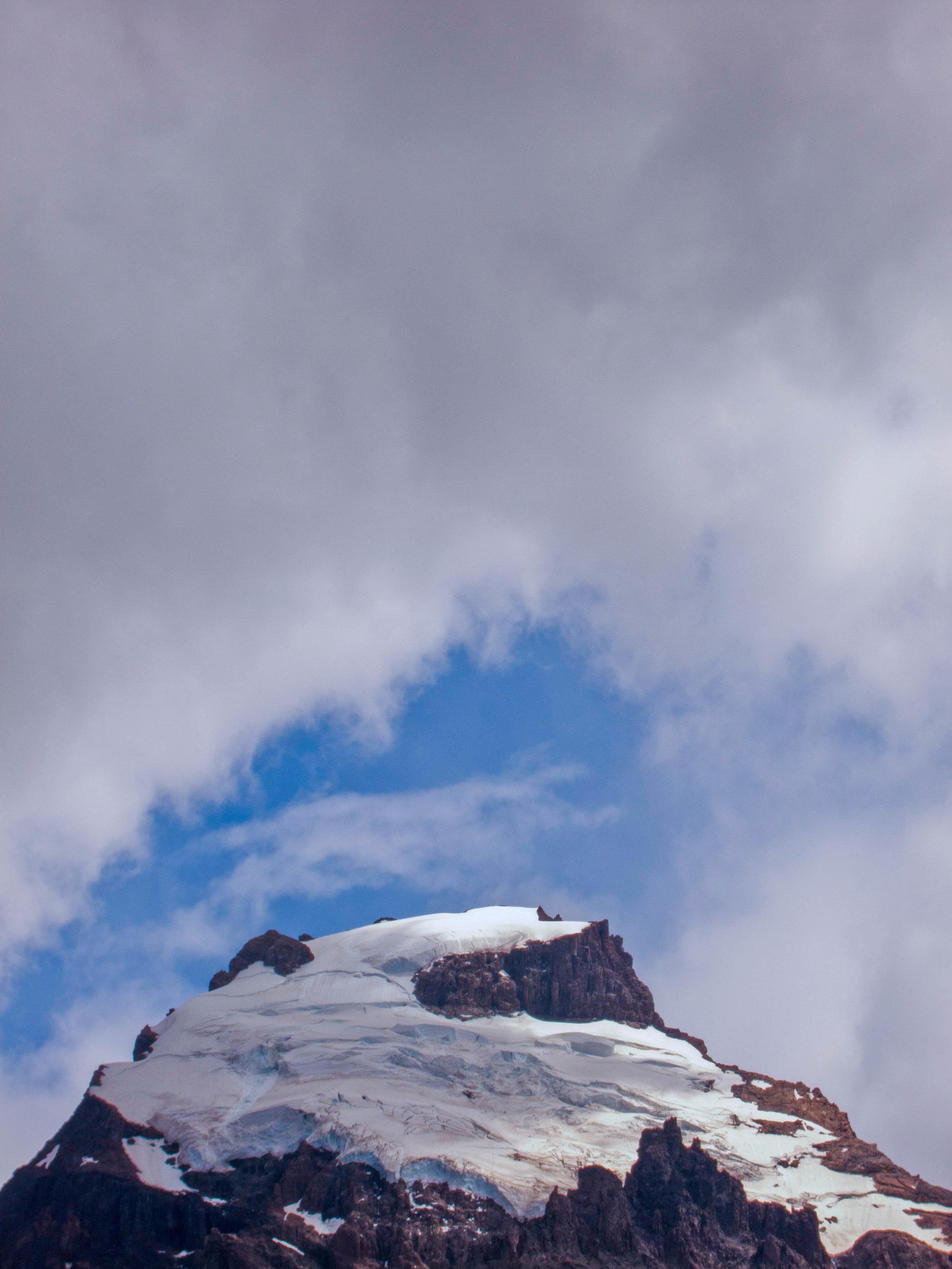 Patagonia WebSized-274.jpg