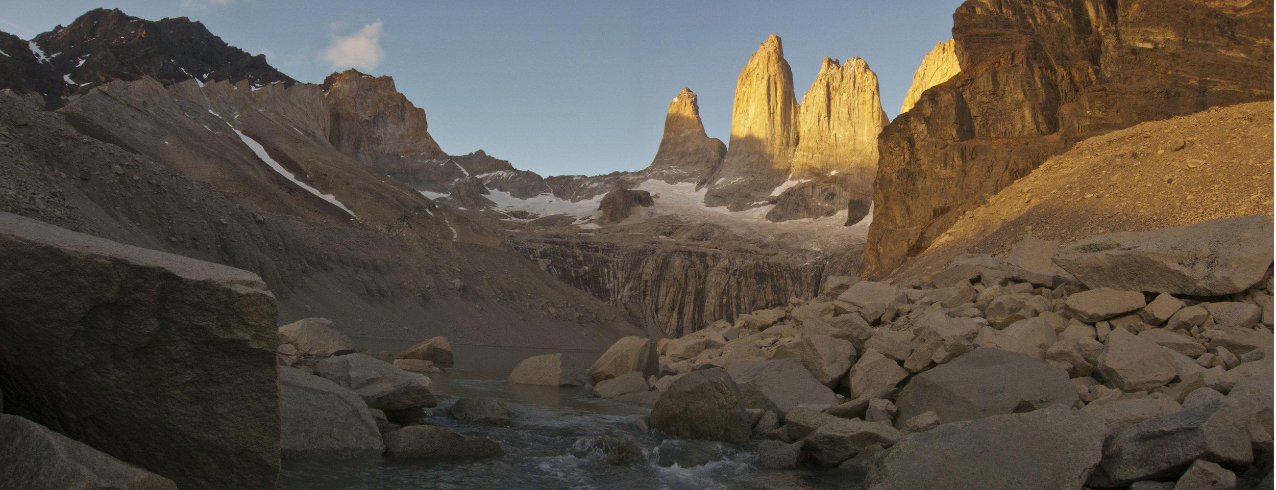 Patagonia WebSized-281.jpg