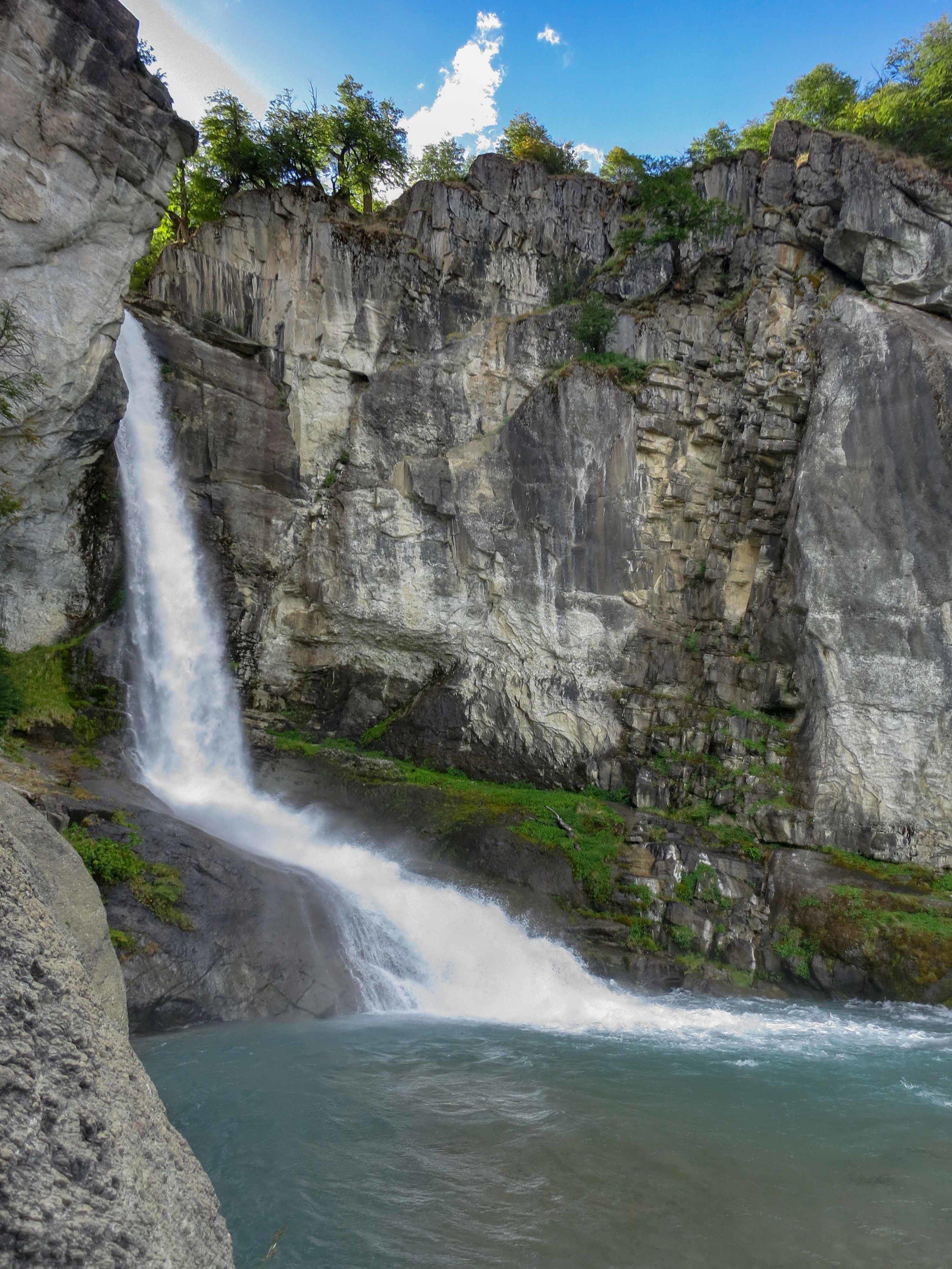 Patagonia WebSized-255.jpg