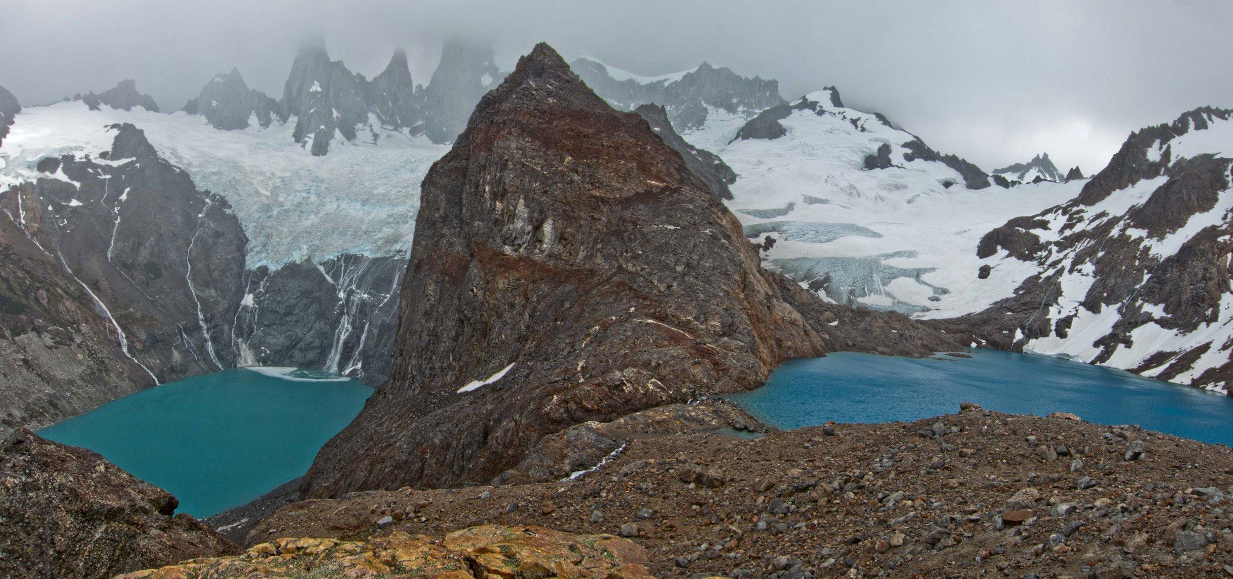 Patagonia WebSized-241.jpg