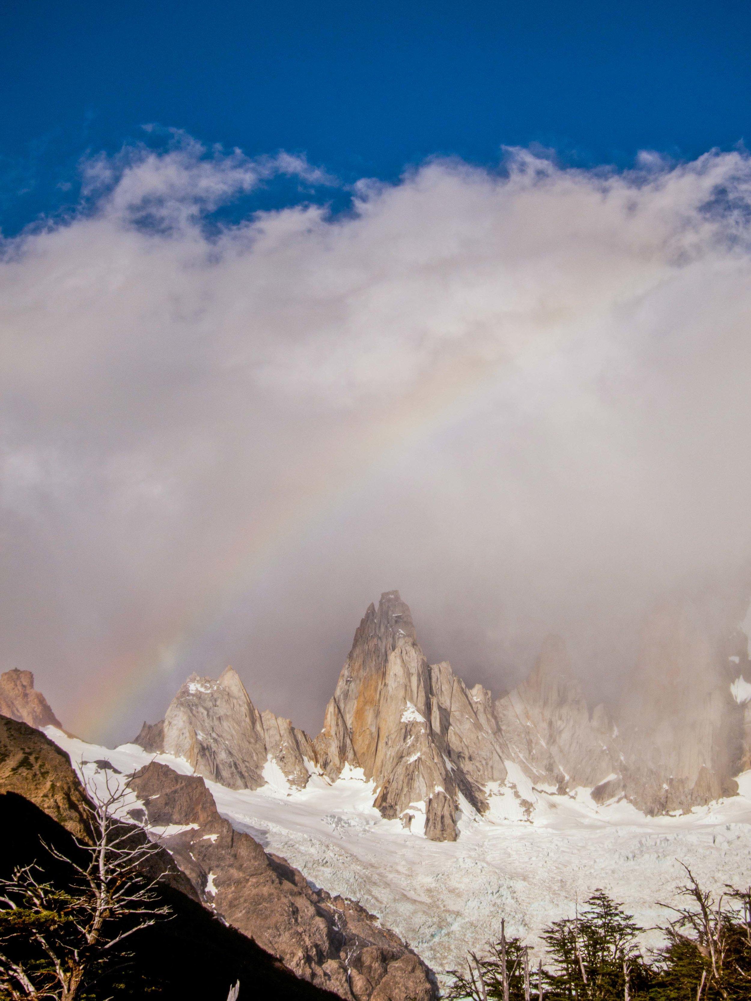 Patagonia WebSized-231.jpg