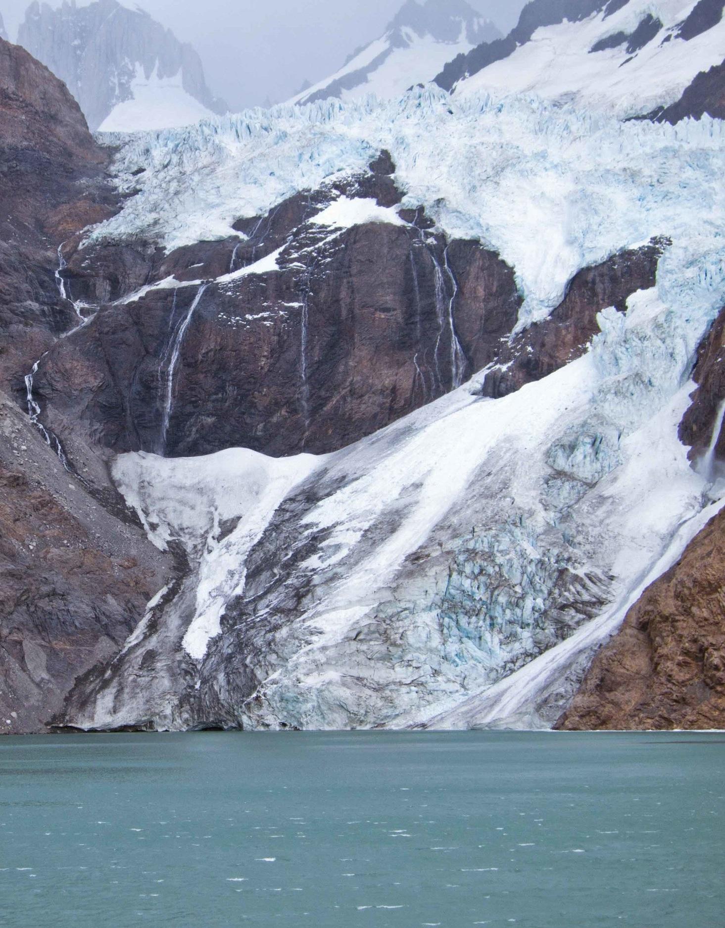 Patagonia WebSized-225.jpg