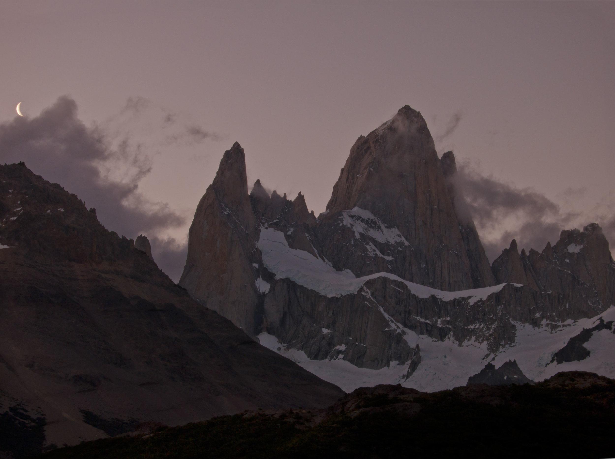 Patagonia WebSized-217.jpg