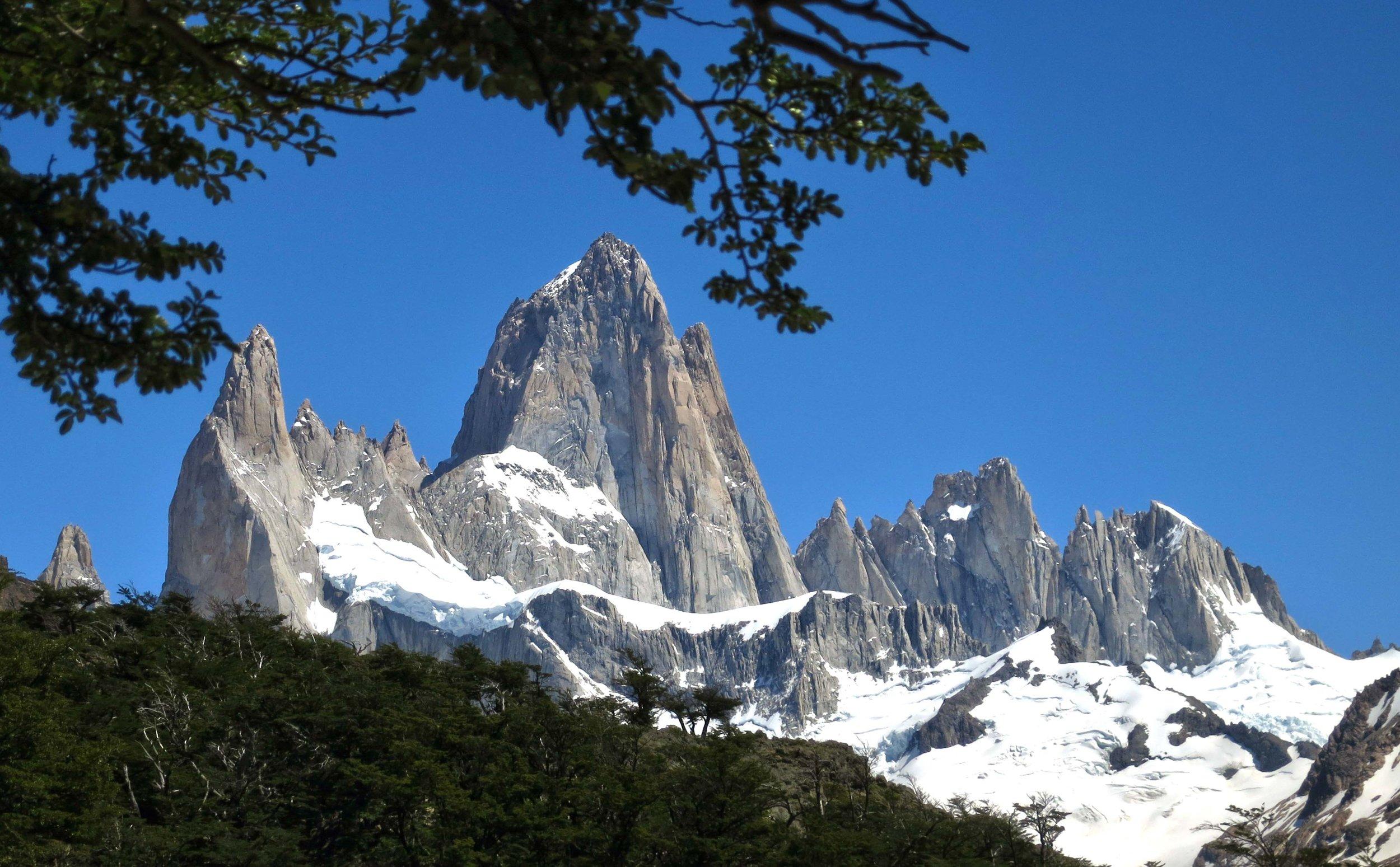 Patagonia WebSized-184.jpg