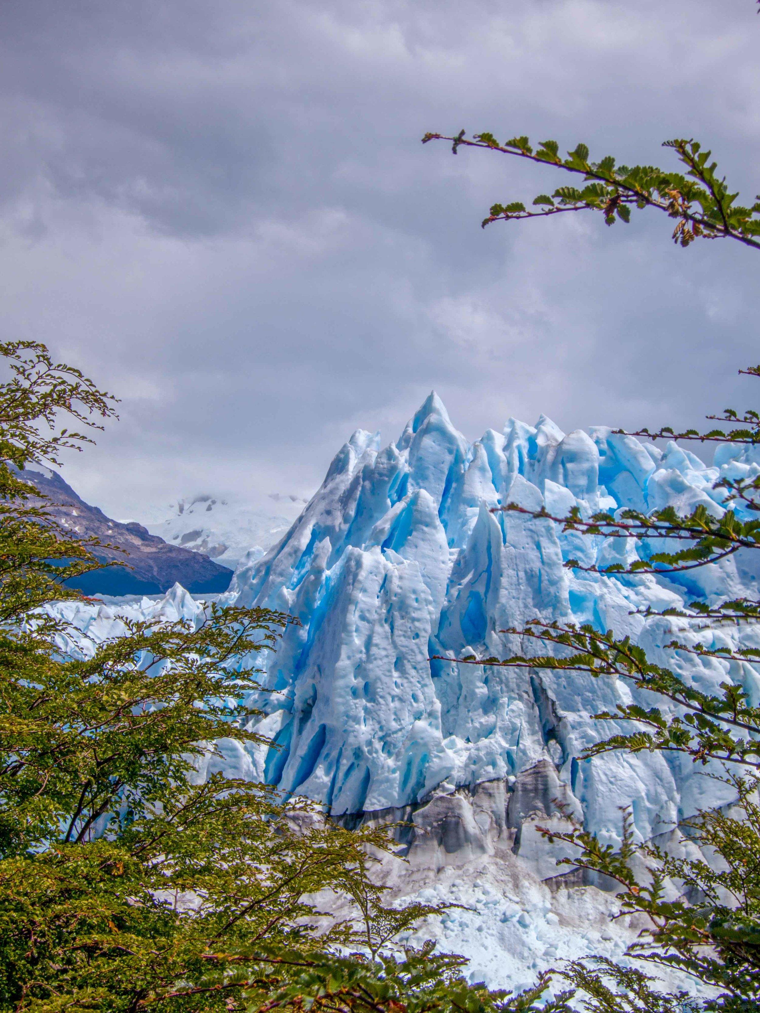 Patagonia WebSized-168.jpg