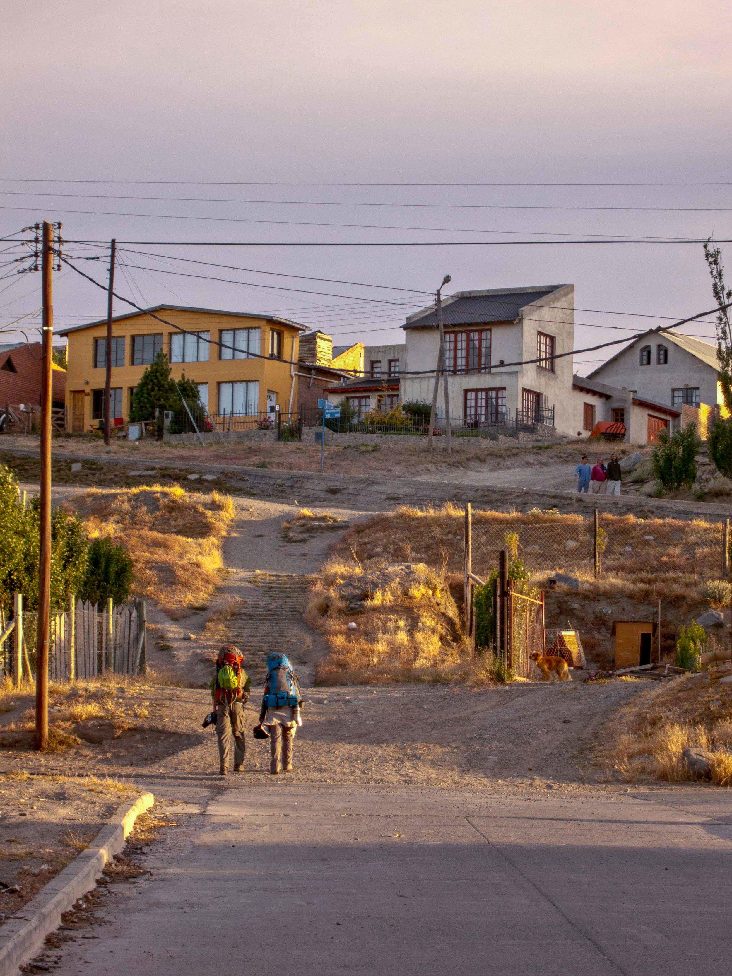 Patagonia WebSized-158.jpg