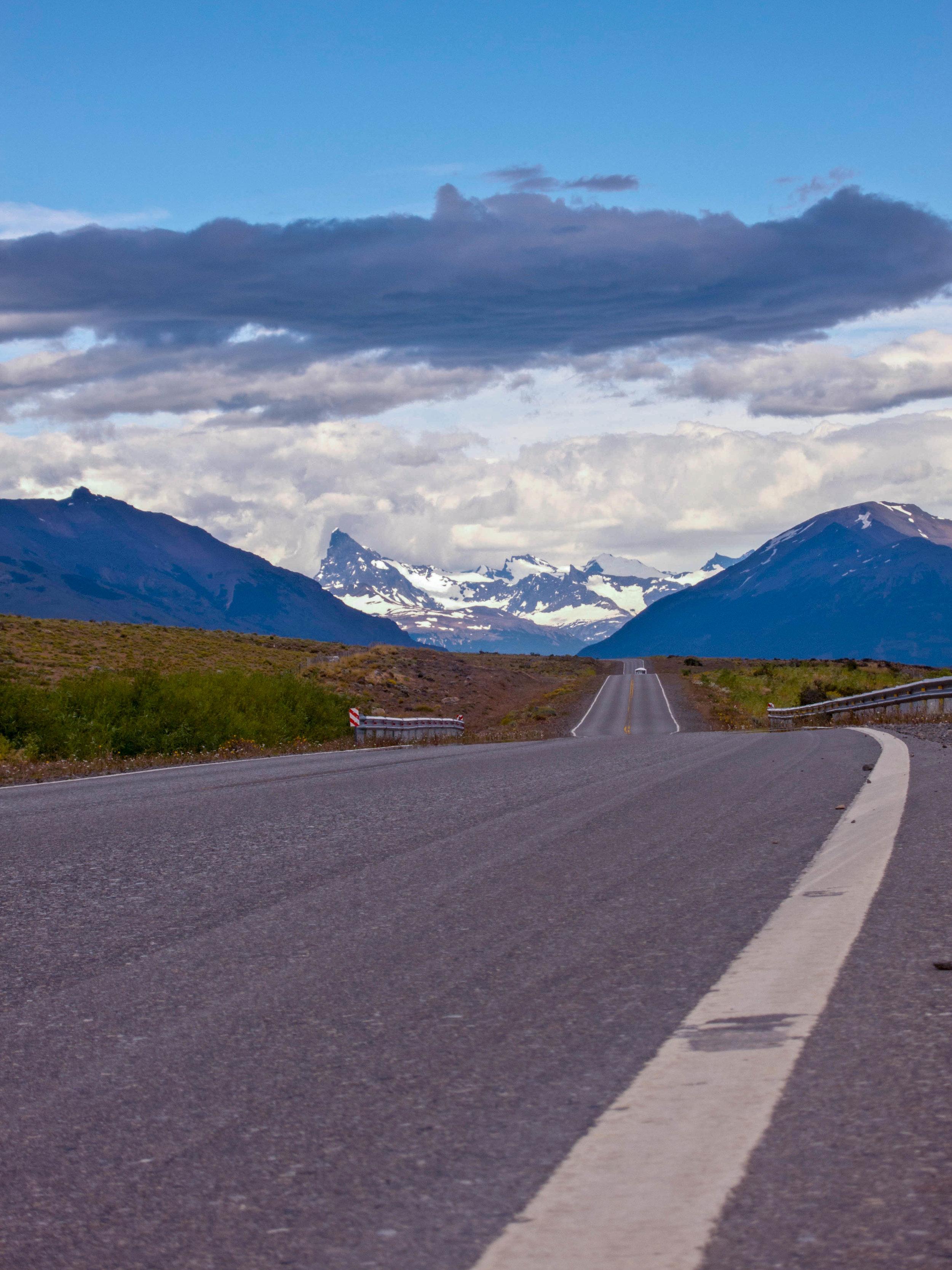 Patagonia WebSized-159.jpg