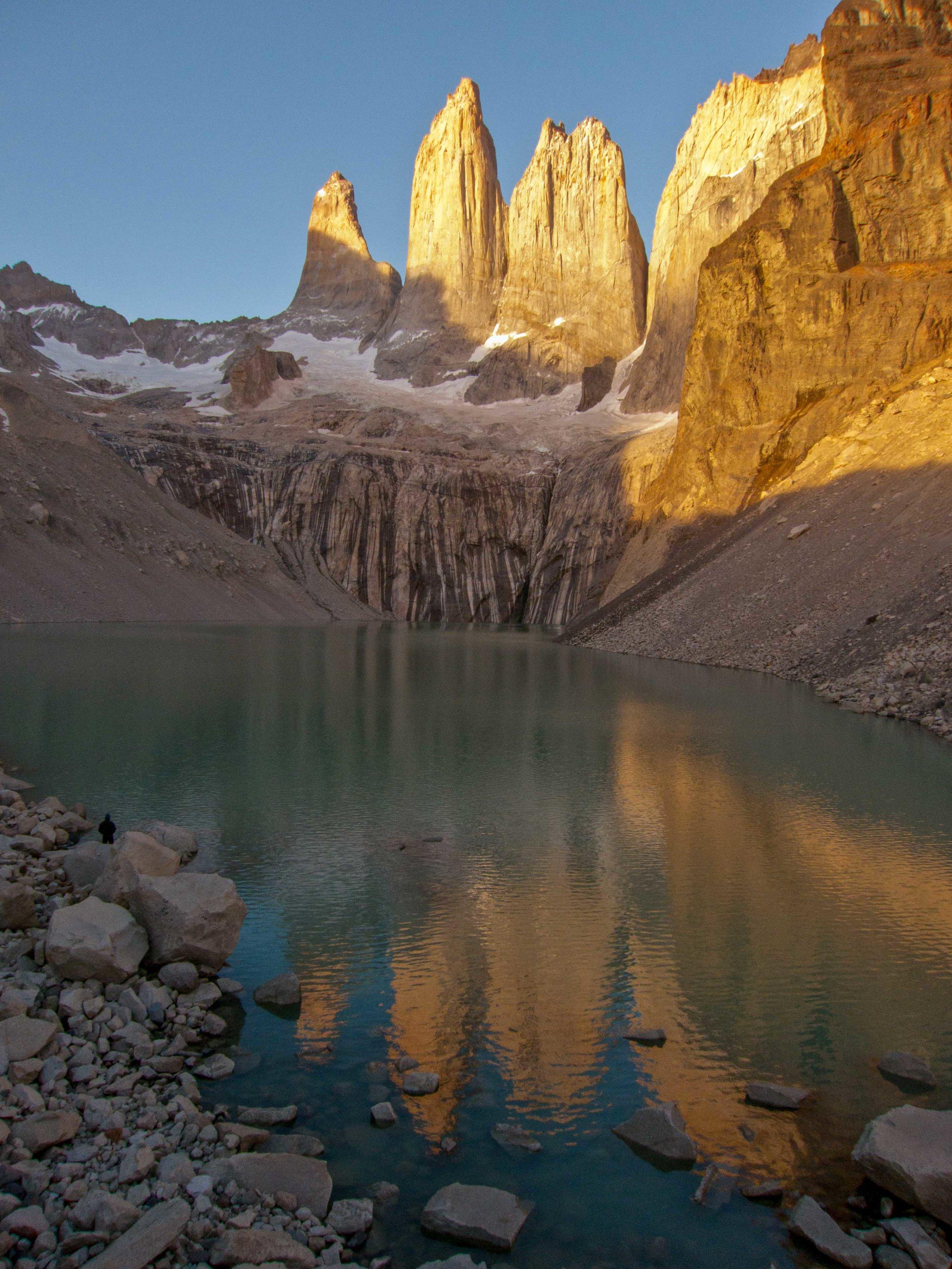 Patagonia WebSized-118.jpg