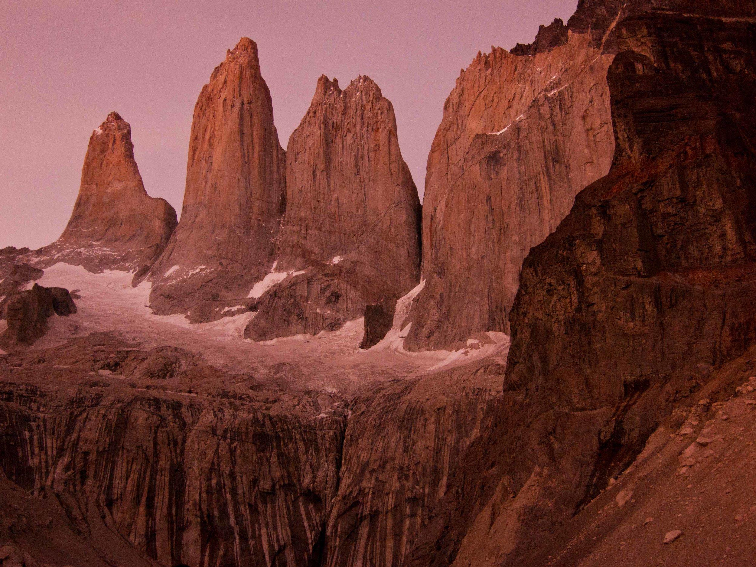 Patagonia WebSized-111.jpg