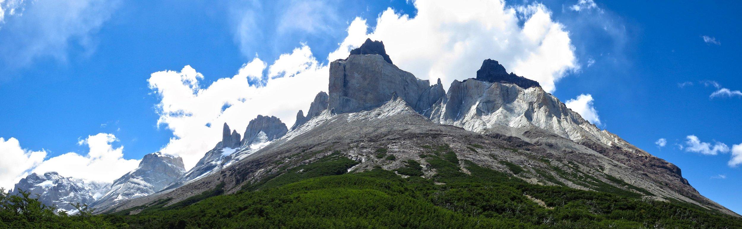 Patagonia WebSized-73.jpg