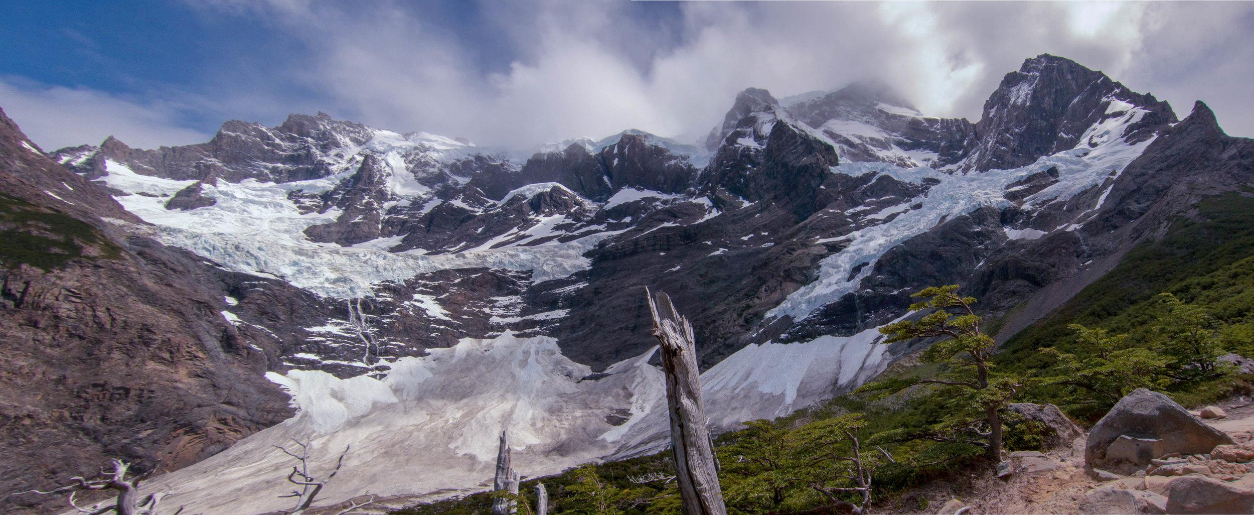 Patagonia WebSized-78.jpg