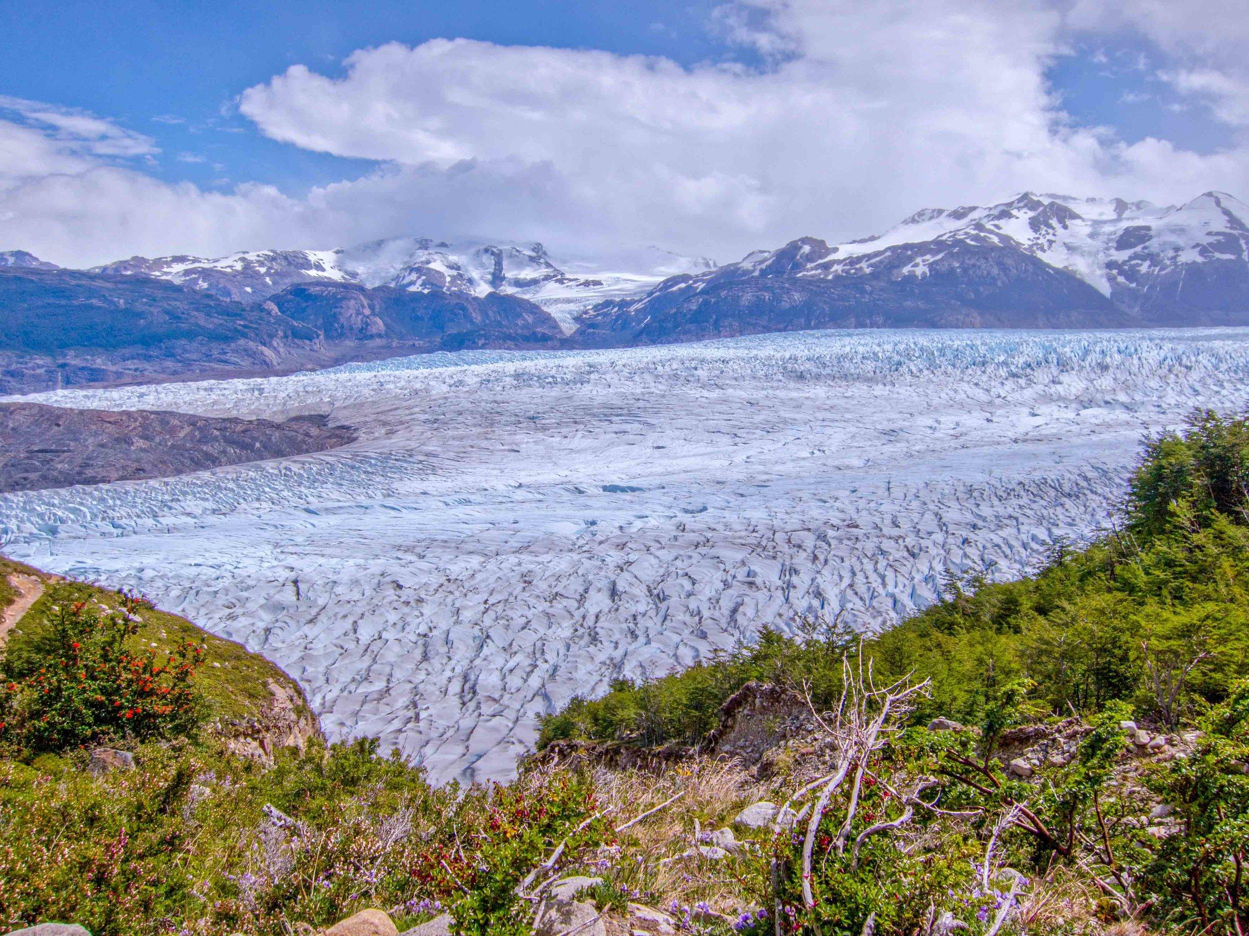 Patagonia WebSized-37.jpg