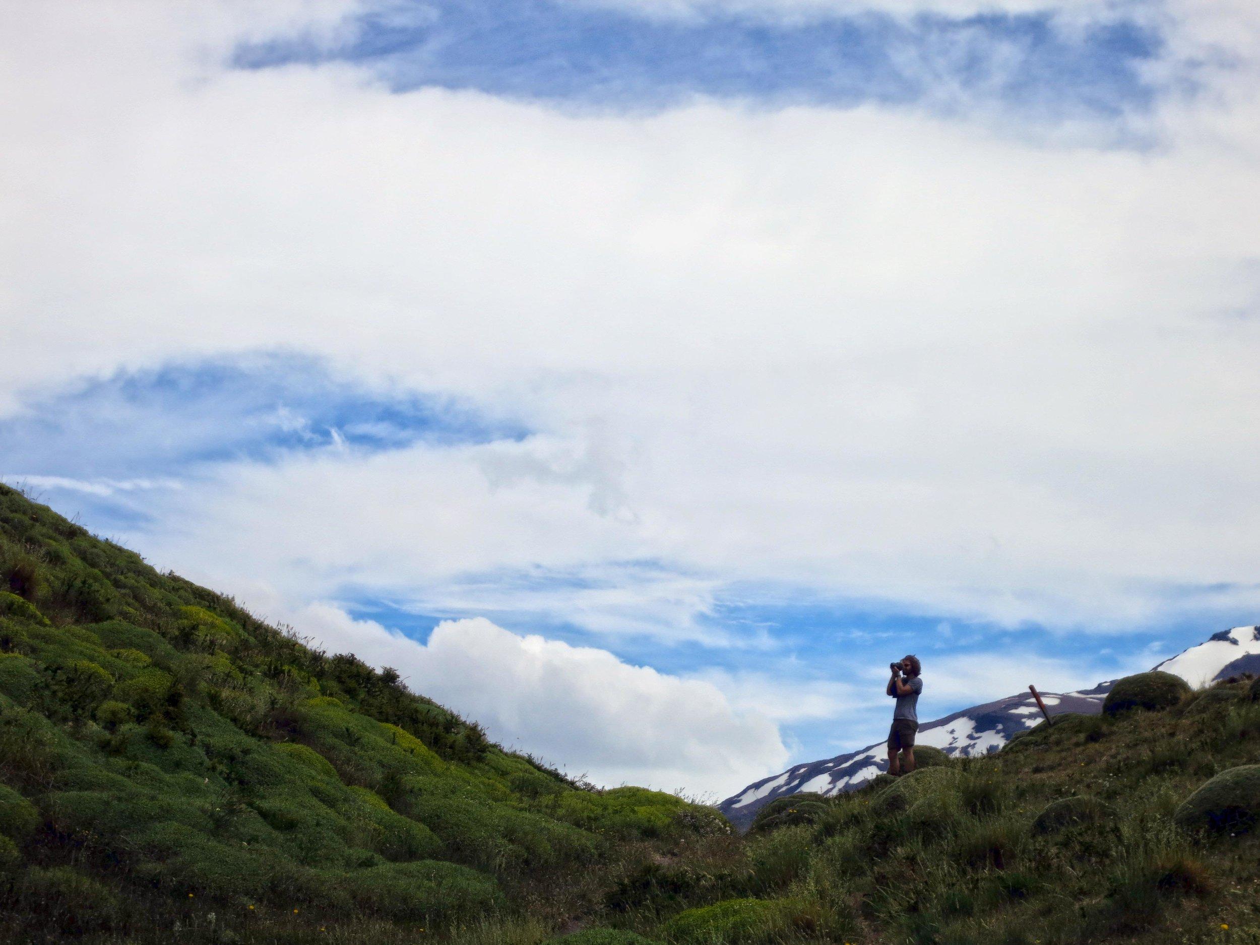 Patagonia WebSized-7.jpg
