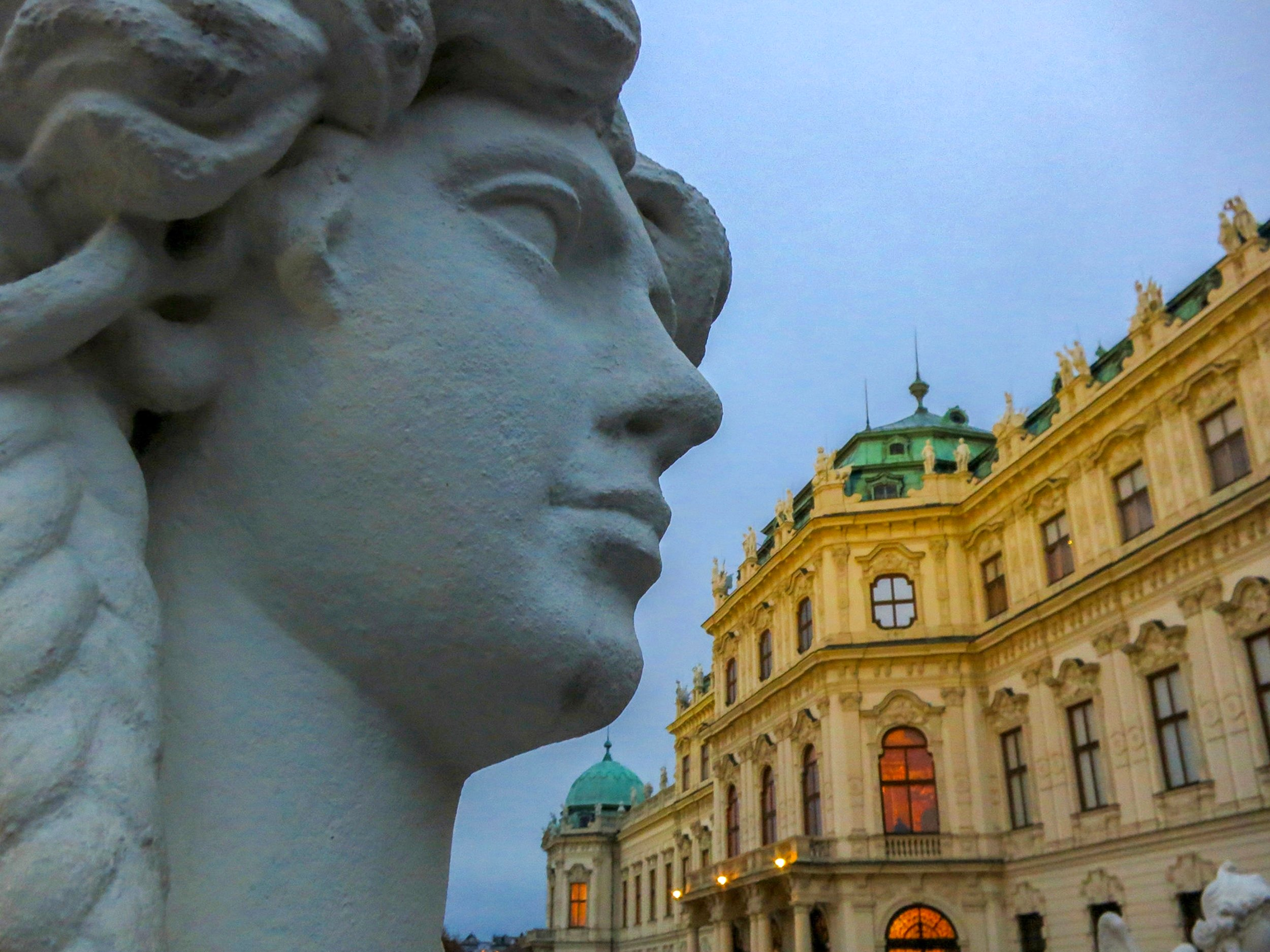 Austria WebSized-27.jpg