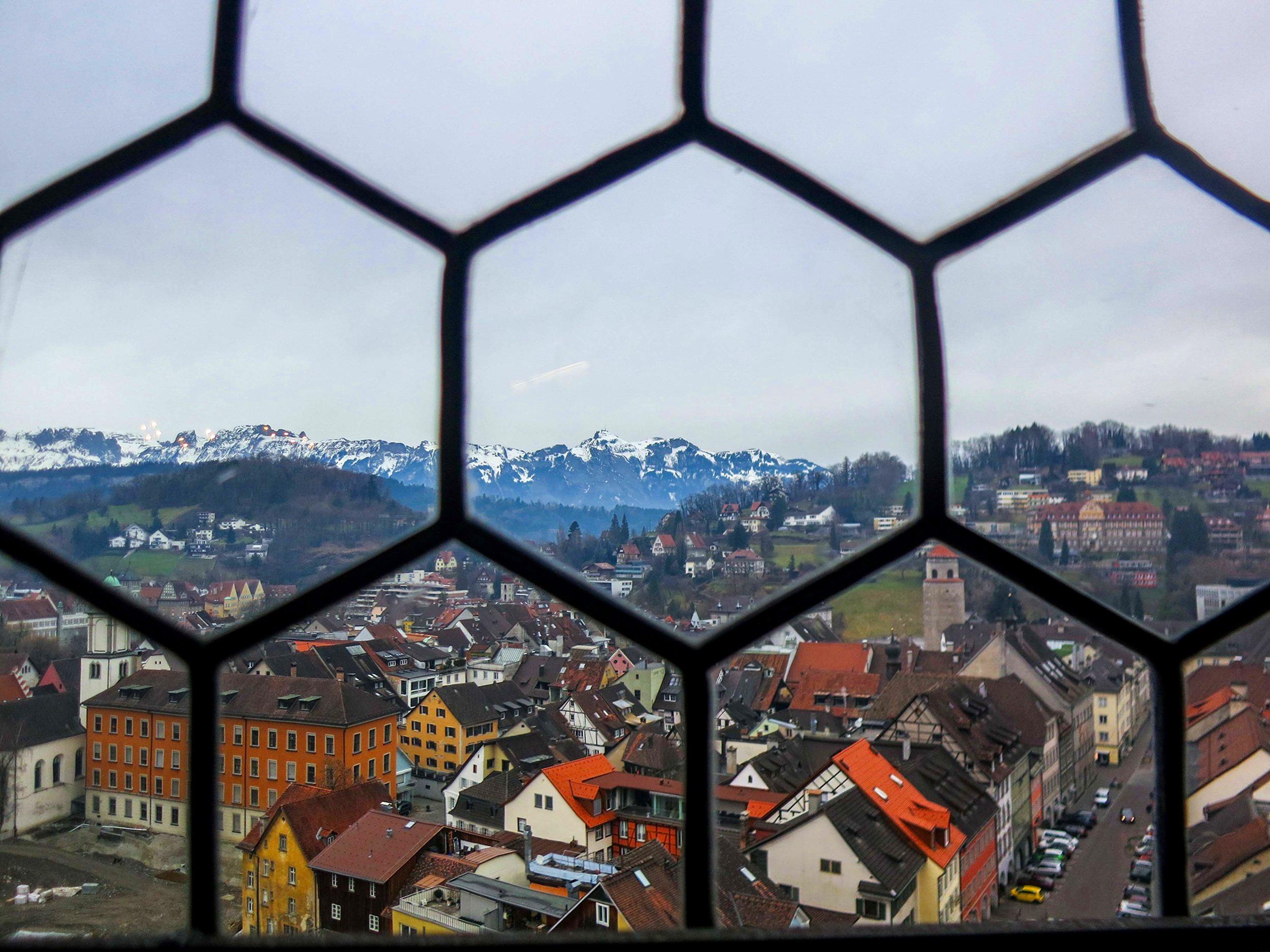 Austria+WebSized-57.jpg
