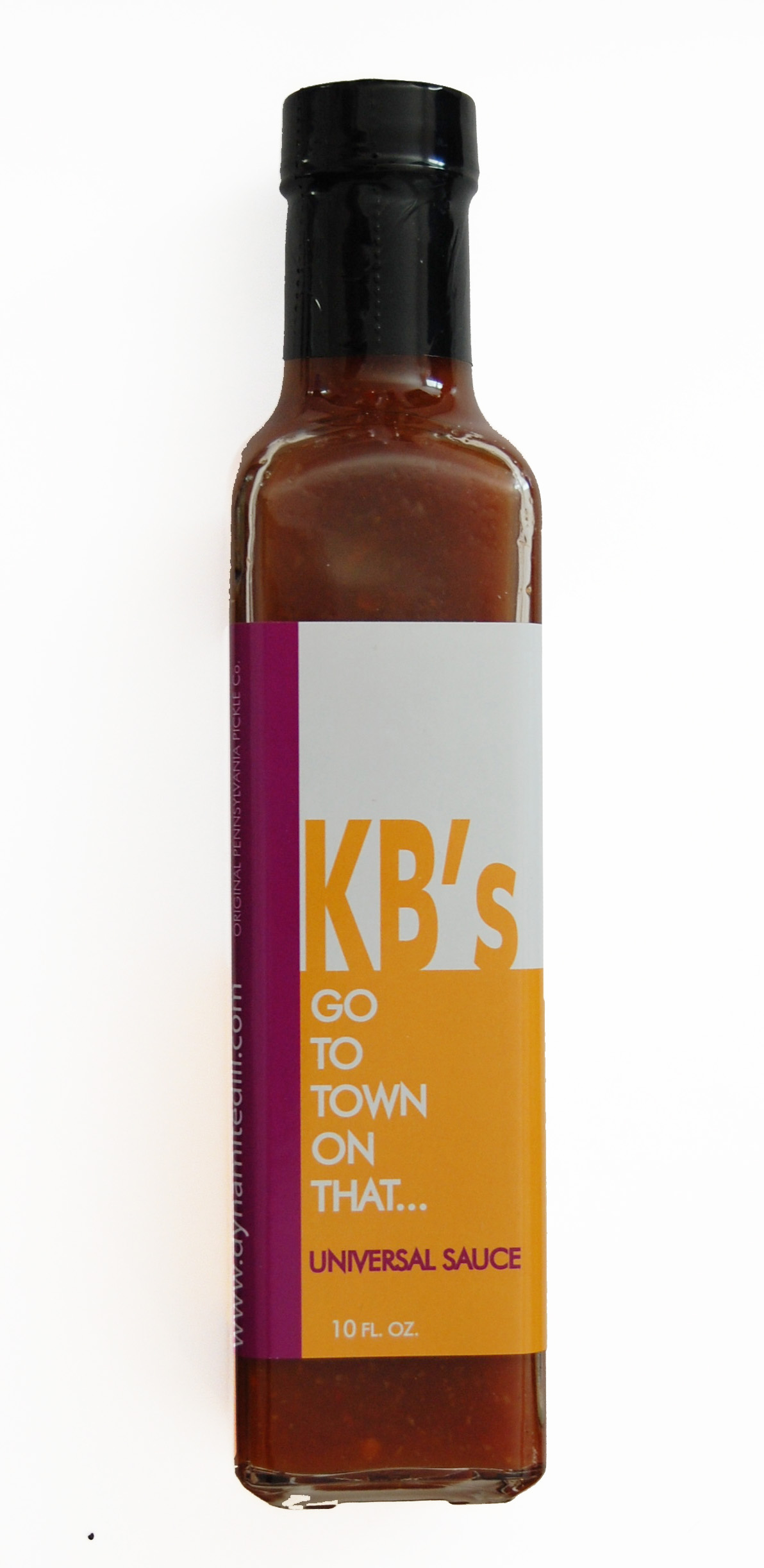 KBs Sauce.jpg