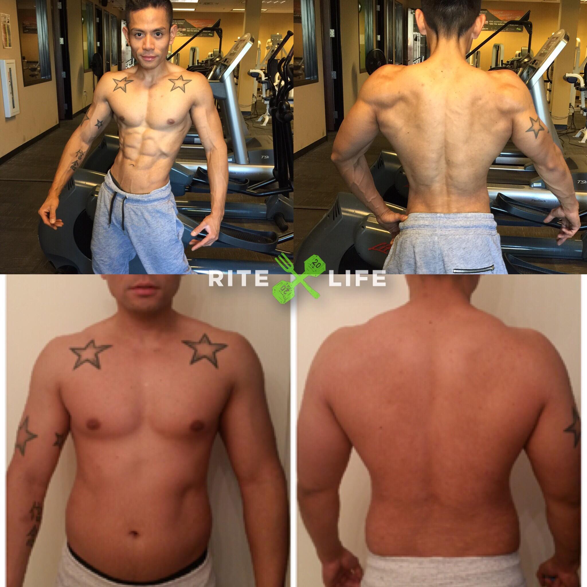 Melvin Transformation.JPG