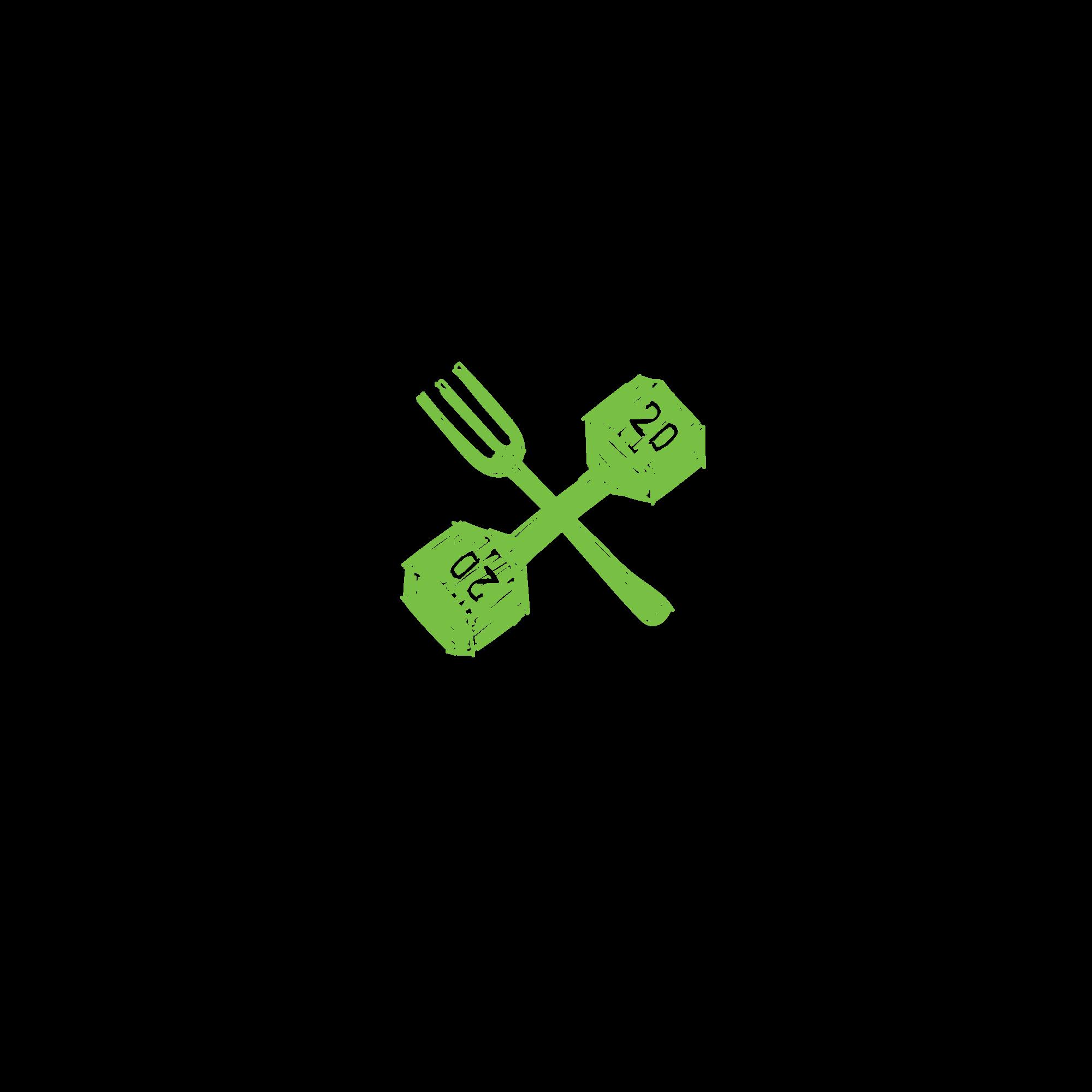 Rite-Life-Logo-LightBG.png