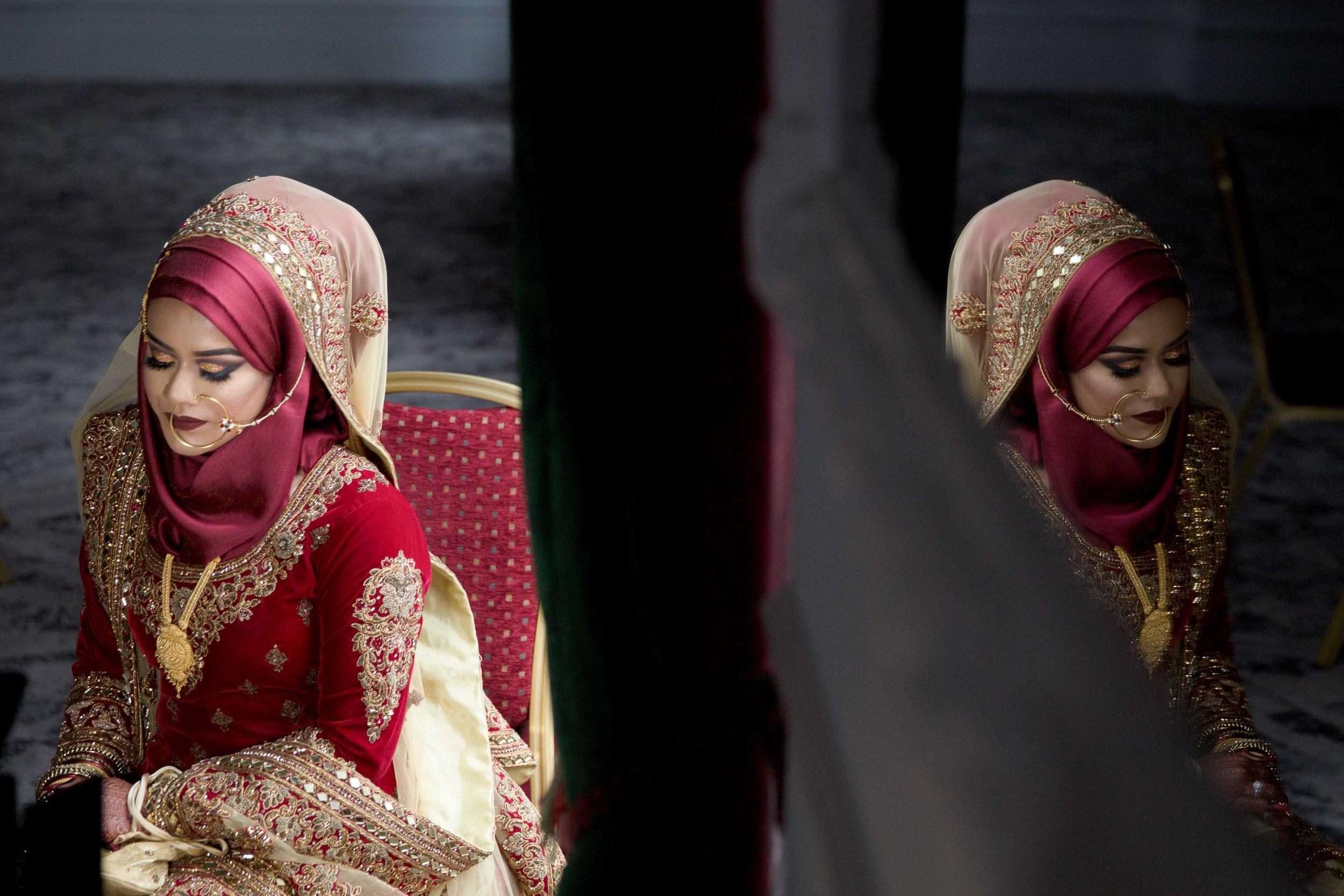 Female-wedding-photographer-bristol-mercure-bristol-grand-hotel-natalia-smith-photography-5.jpg