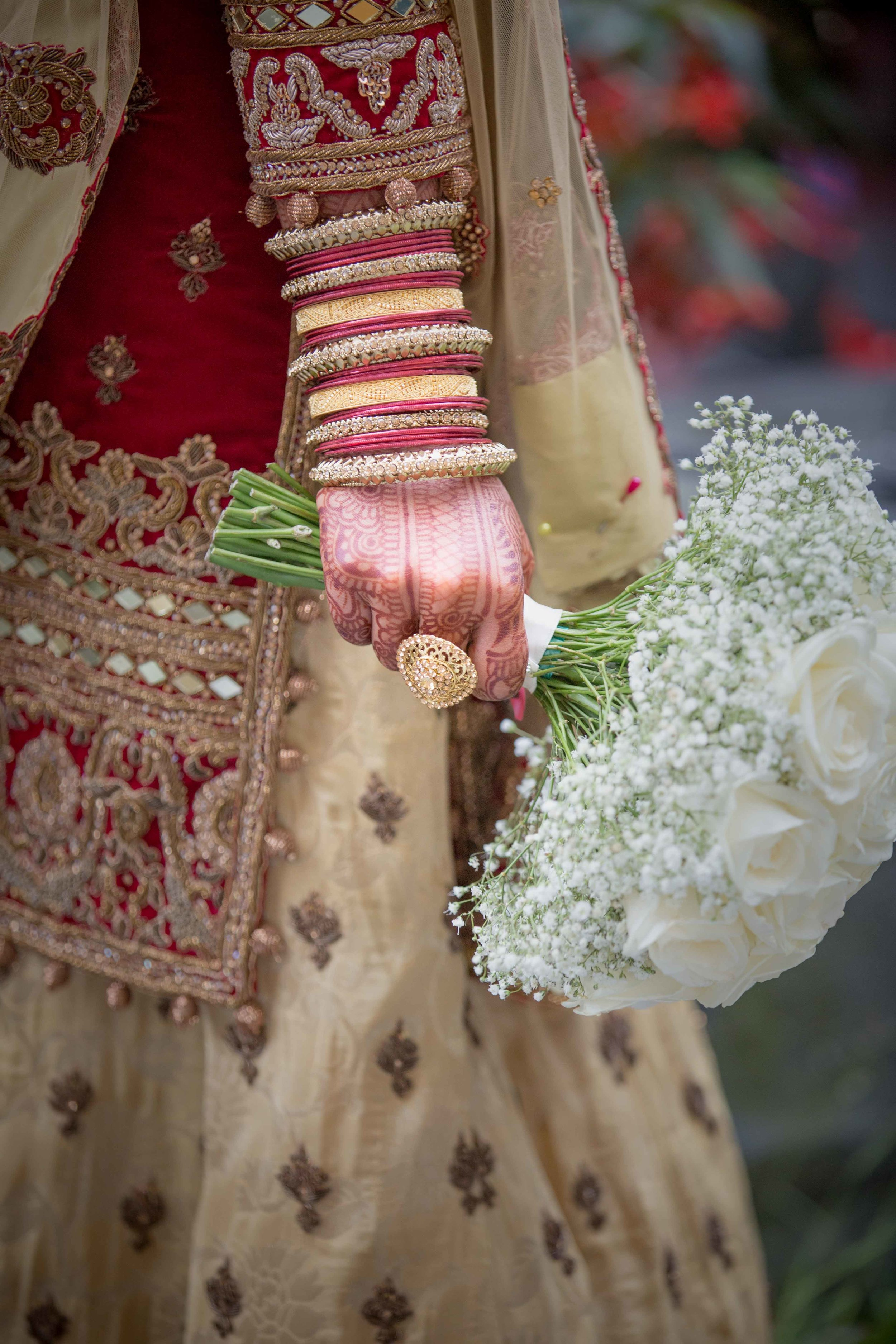 Female-wedding-photographer-bristol-mercure-bristol-grand-hotel-natalia-smith-photography-6.jpg