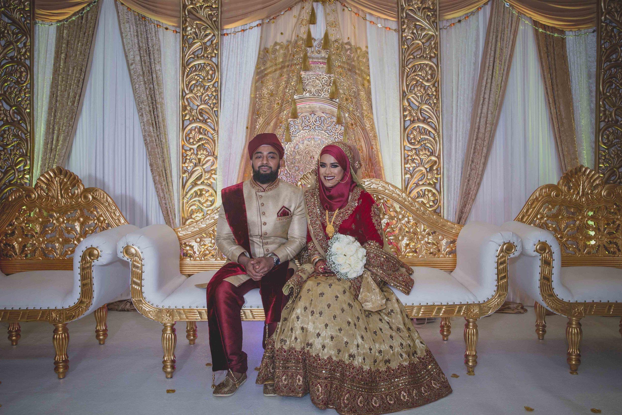 Female-wedding-photographer-bristol-mercure-bristol-grand-hotel-natalia-smith-photography-20.jpg