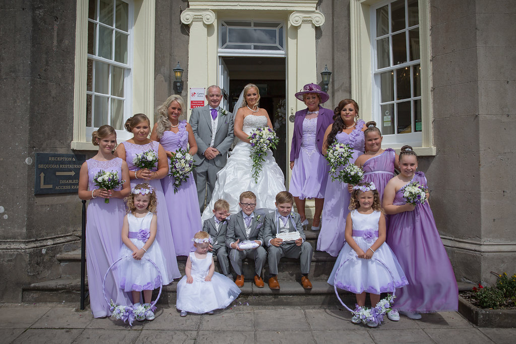 Female-wedding-photographer-cardiff-new-house-hotel-cardiff-natalia-smith-photography-12.jpg