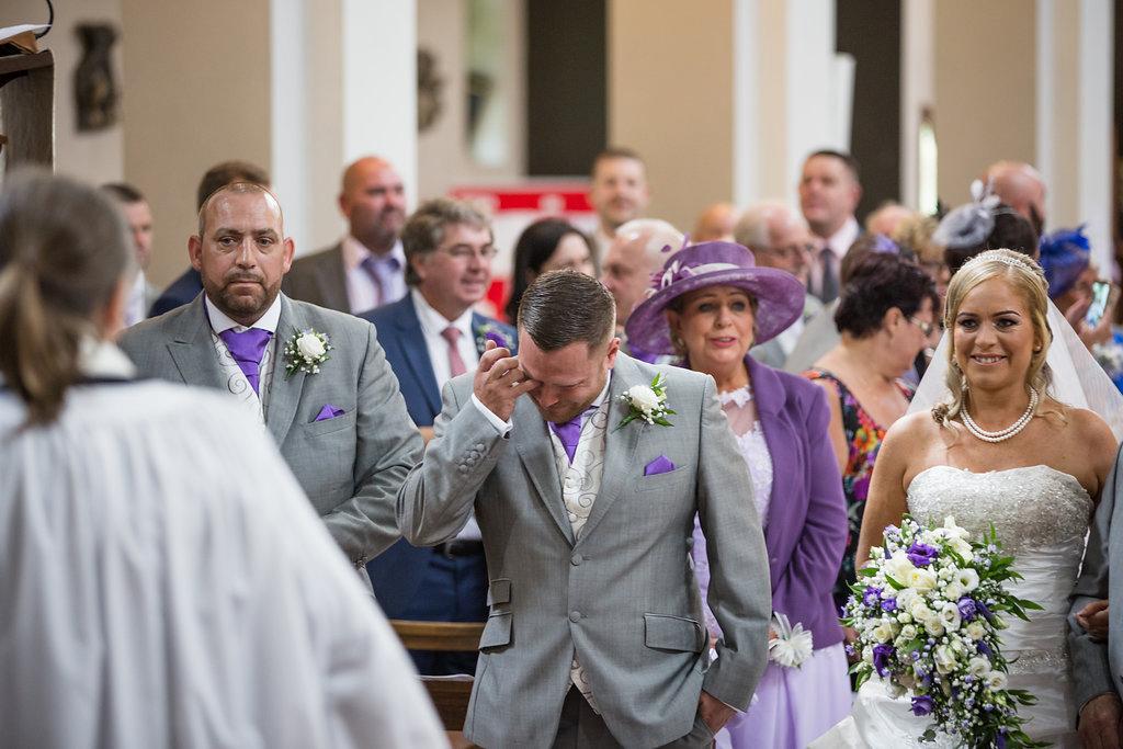 Female-wedding-photographer-cardiff-new-house-hotel-cardiff-natalia-smith-photography-13.jpg