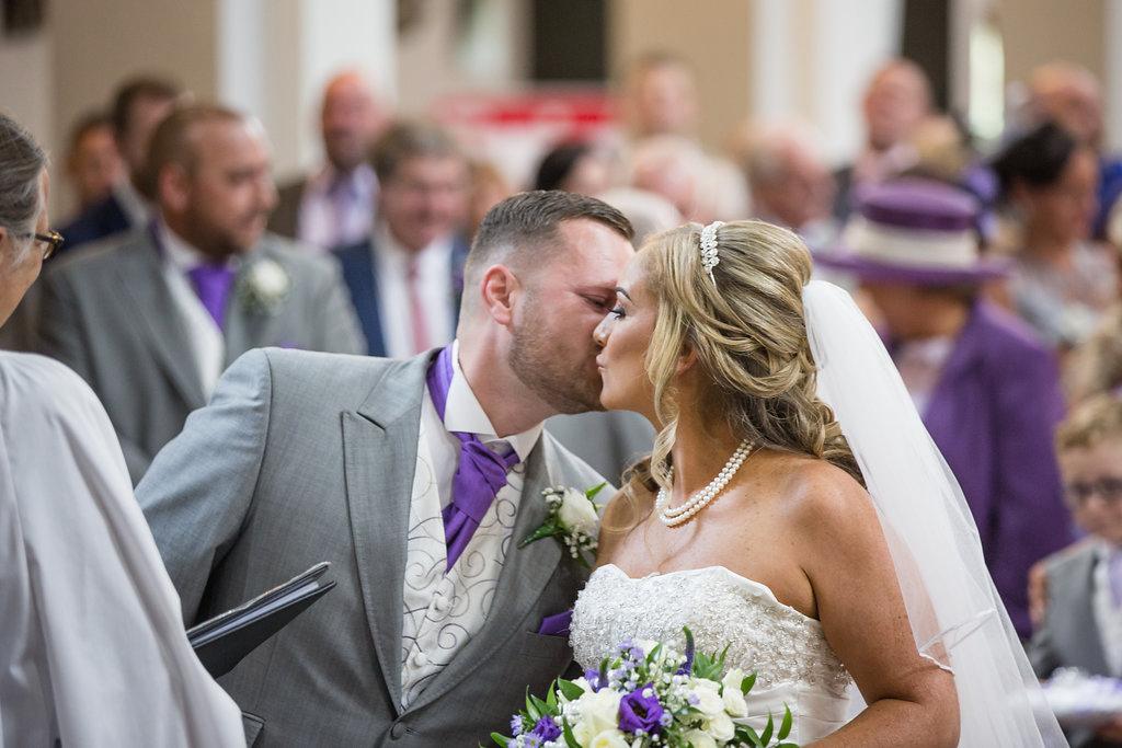 Female-wedding-photographer-cardiff-new-house-hotel-cardiff-natalia-smith-photography-14.jpg