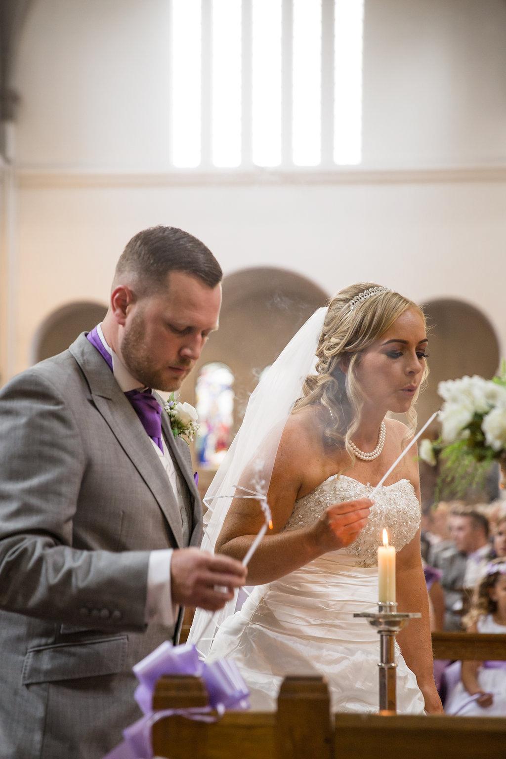 Female-wedding-photographer-cardiff-new-house-hotel-cardiff-natalia-smith-photography-16.jpg