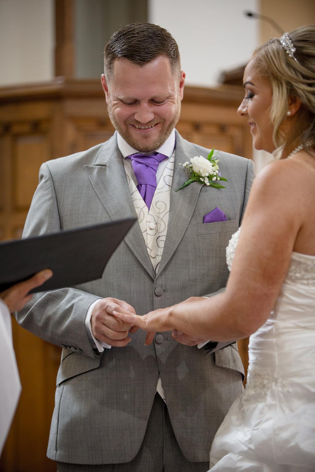 Female-wedding-photographer-cardiff-new-house-hotel-cardiff-natalia-smith-photography-19.jpg