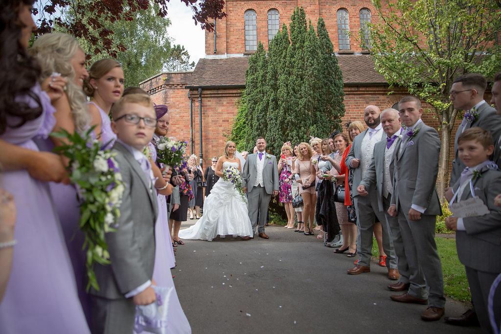 Female-wedding-photographer-cardiff-new-house-hotel-cardiff-natalia-smith-photography-22.jpg