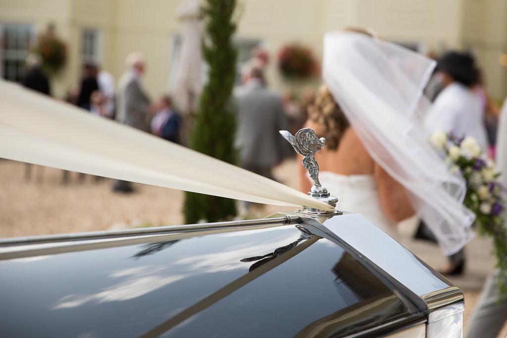 Female-wedding-photographer-cardiff-new-house-hotel-cardiff-natalia-smith-photography-24.jpg