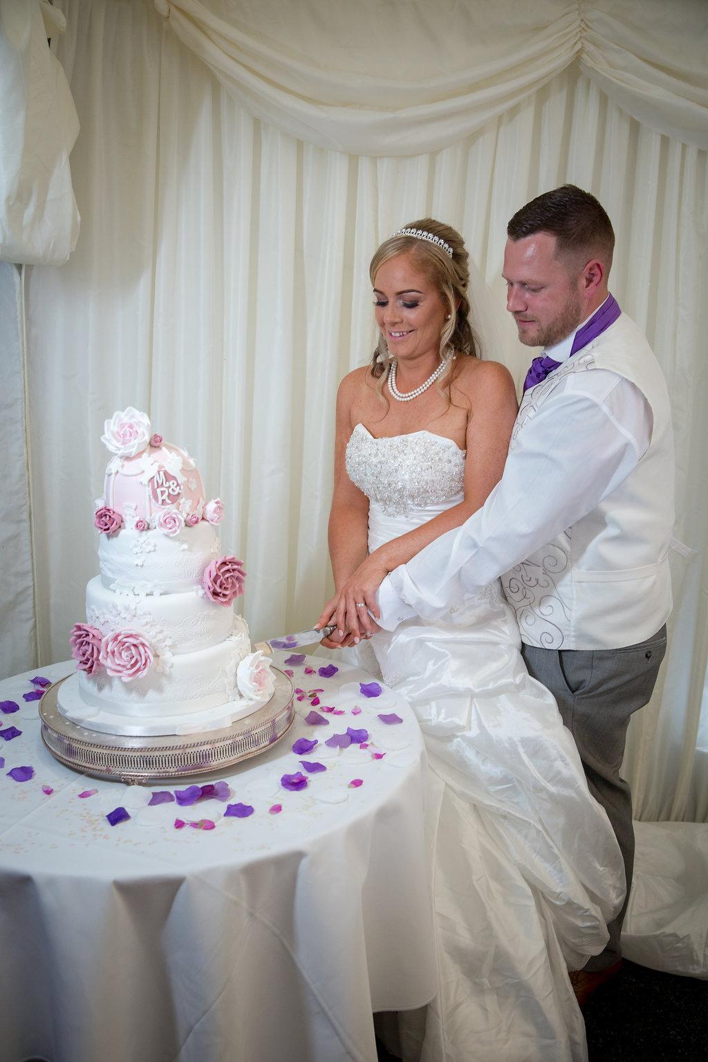 Female-wedding-photographer-cardiff-new-house-hotel-cardiff-natalia-smith-photography-35.jpg