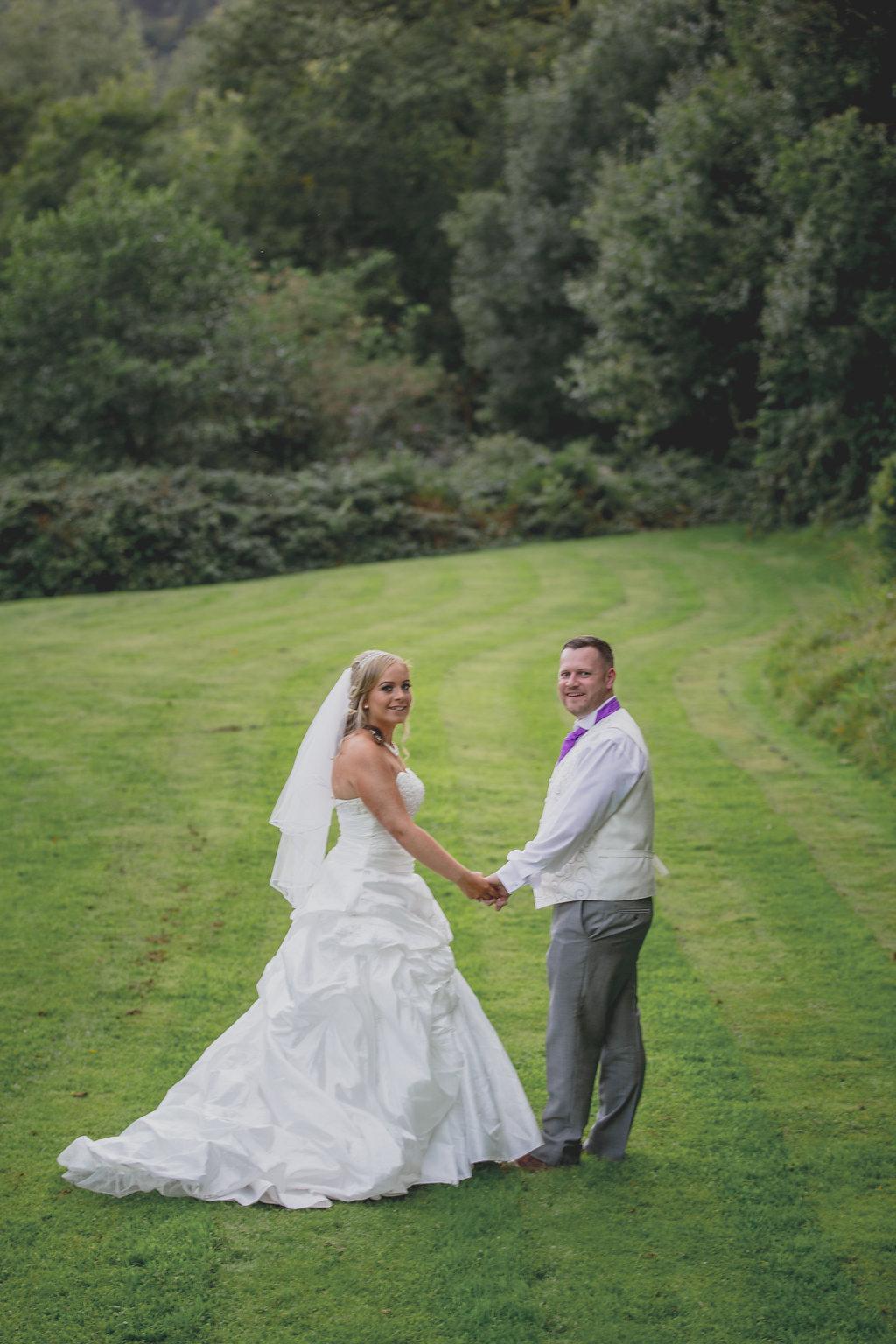 Female-wedding-photographer-cardiff-new-house-hotel-cardiff-natalia-smith-photography-38.jpg