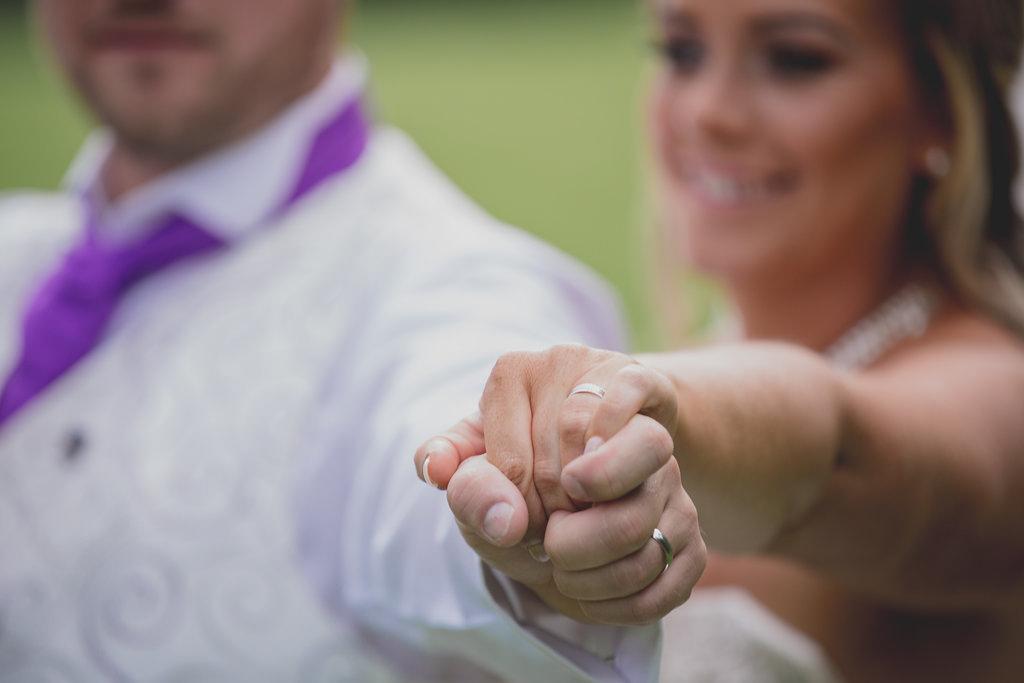 Female-wedding-photographer-cardiff-new-house-hotel-cardiff-natalia-smith-photography-39.jpg