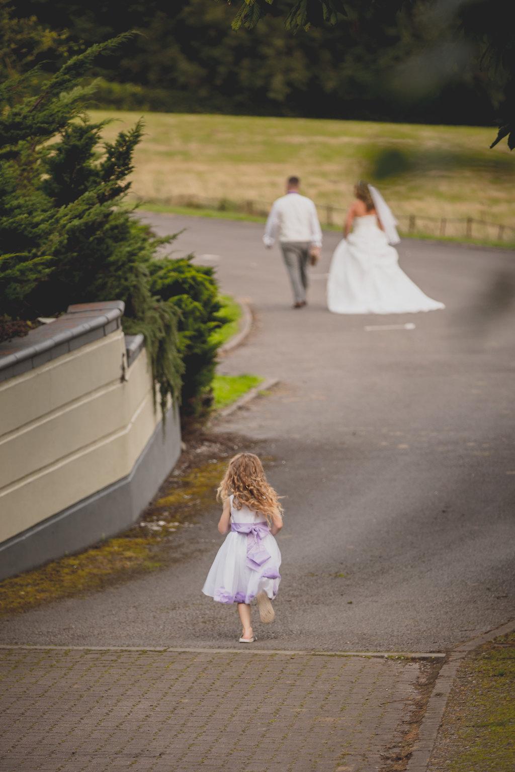 Female-wedding-photographer-cardiff-new-house-hotel-cardiff-natalia-smith-photography-44.jpg