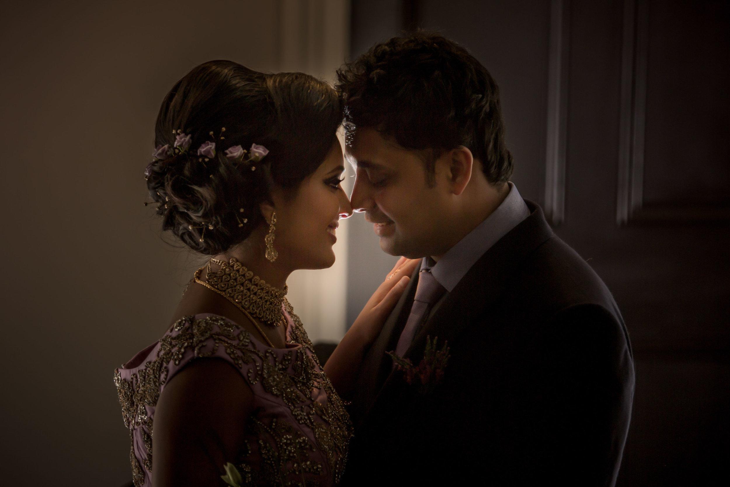 Andaz-London-Liverpool-Street-Hindu-Wedding-Photographer-London-14.jpg