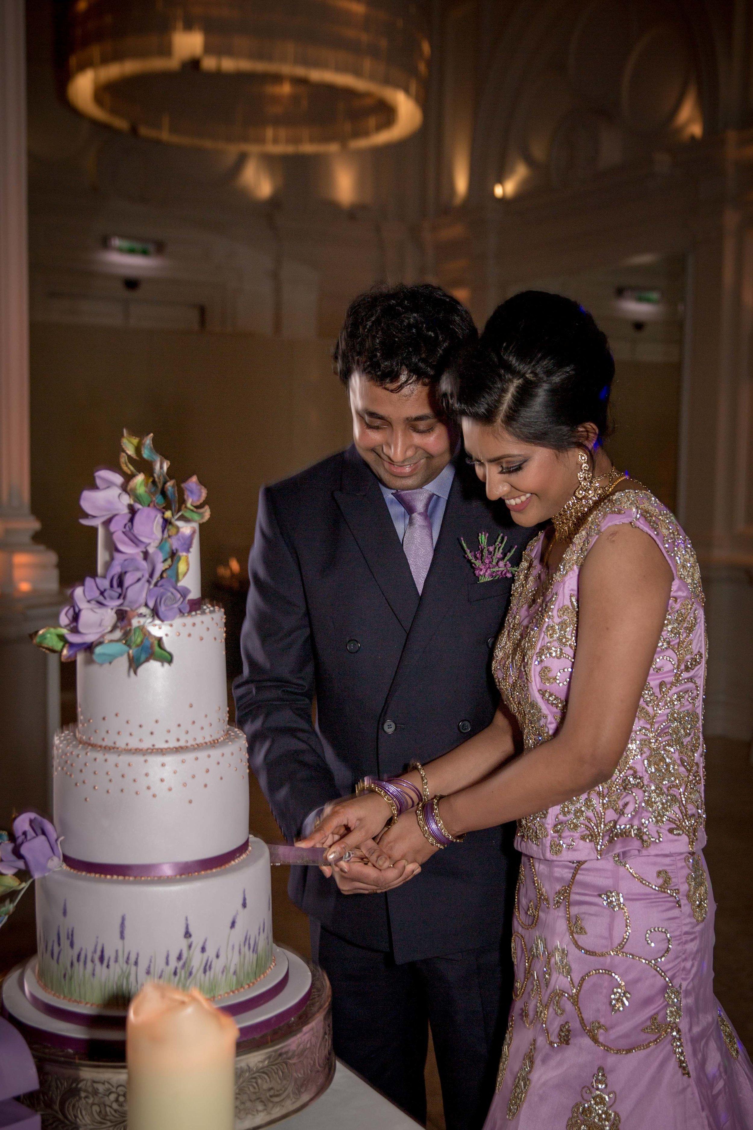 Andaz-London-Liverpool-Street-Hindu-Wedding-Photographer-London-19.jpg