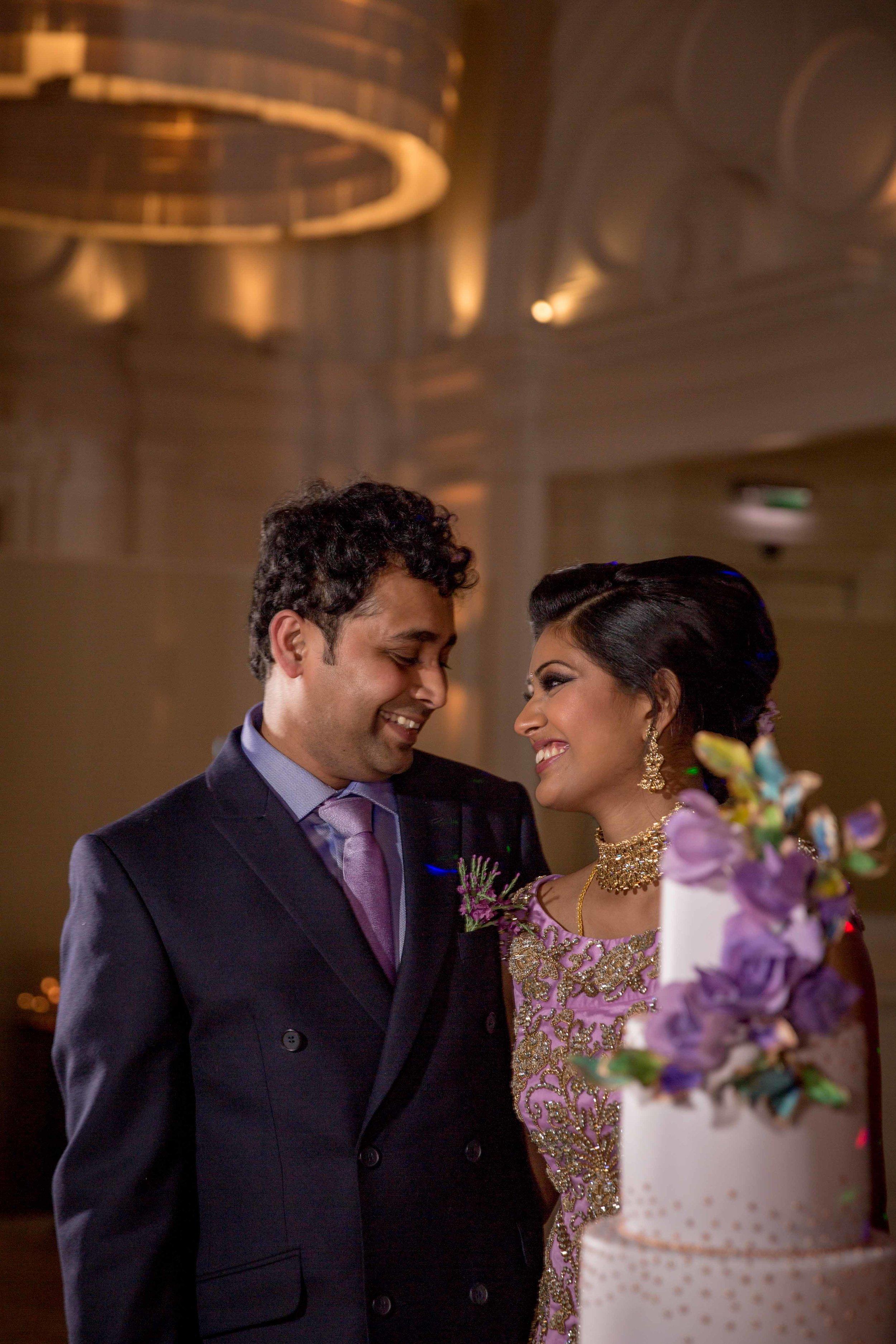 Andaz-London-Liverpool-Street-Hindu-Wedding-Photographer-London-20.jpg