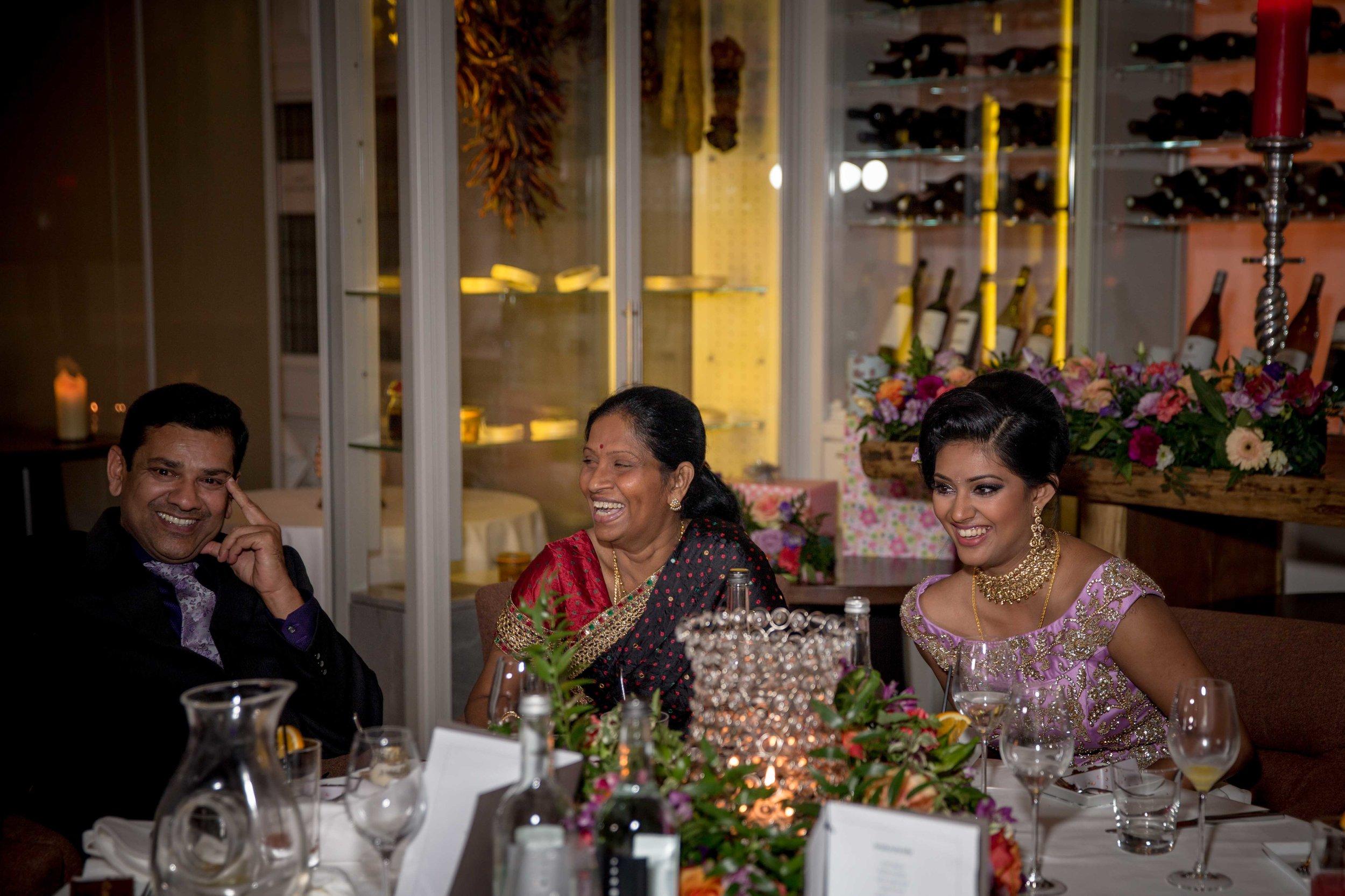 Andaz-London-Liverpool-Street-Hindu-Wedding-Photographer-London-23.jpg